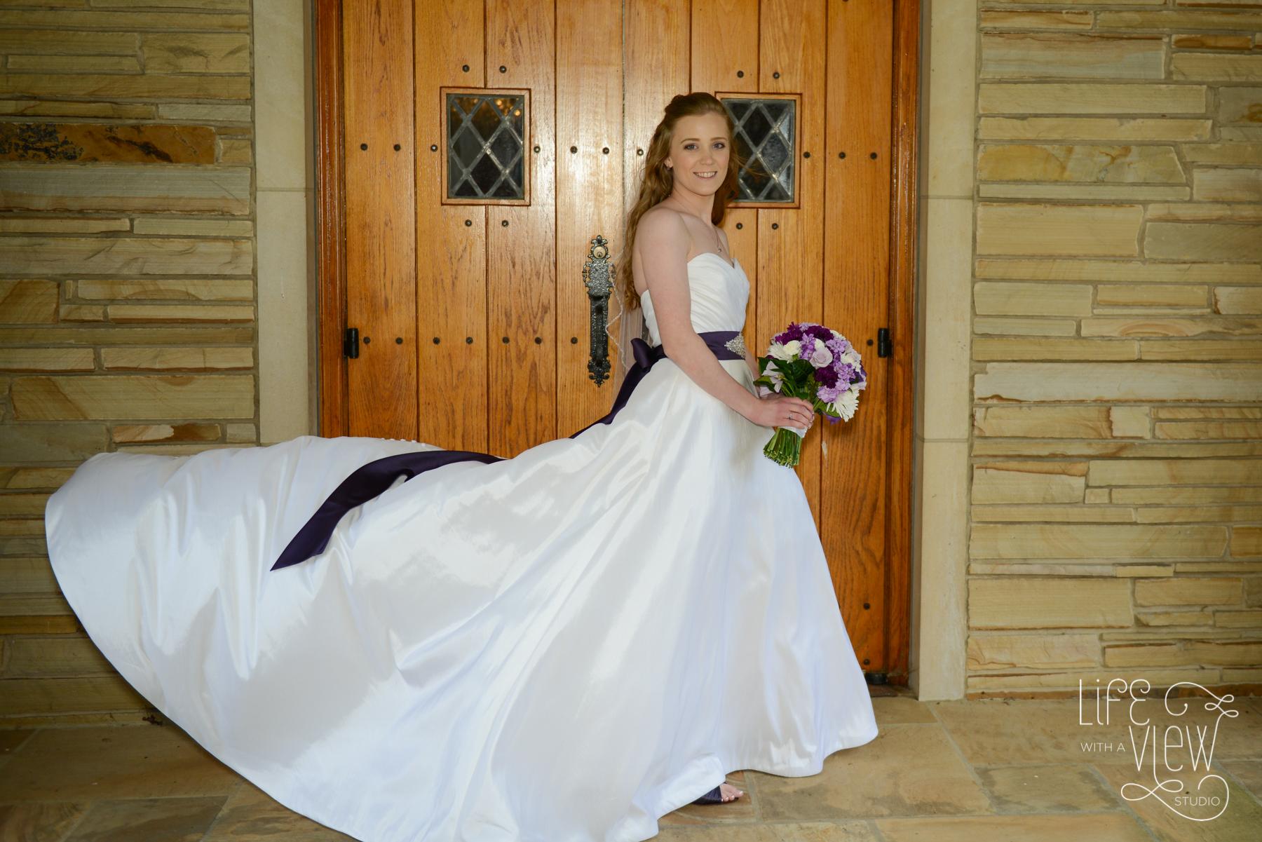 Pickett-Wedding-73.jpg
