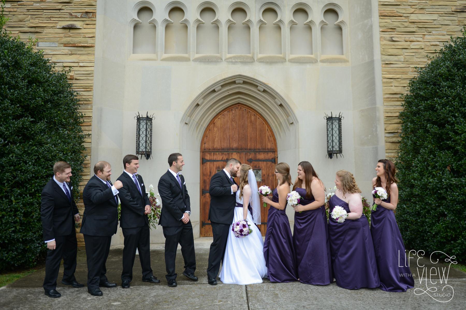 Pickett-Wedding-75.jpg