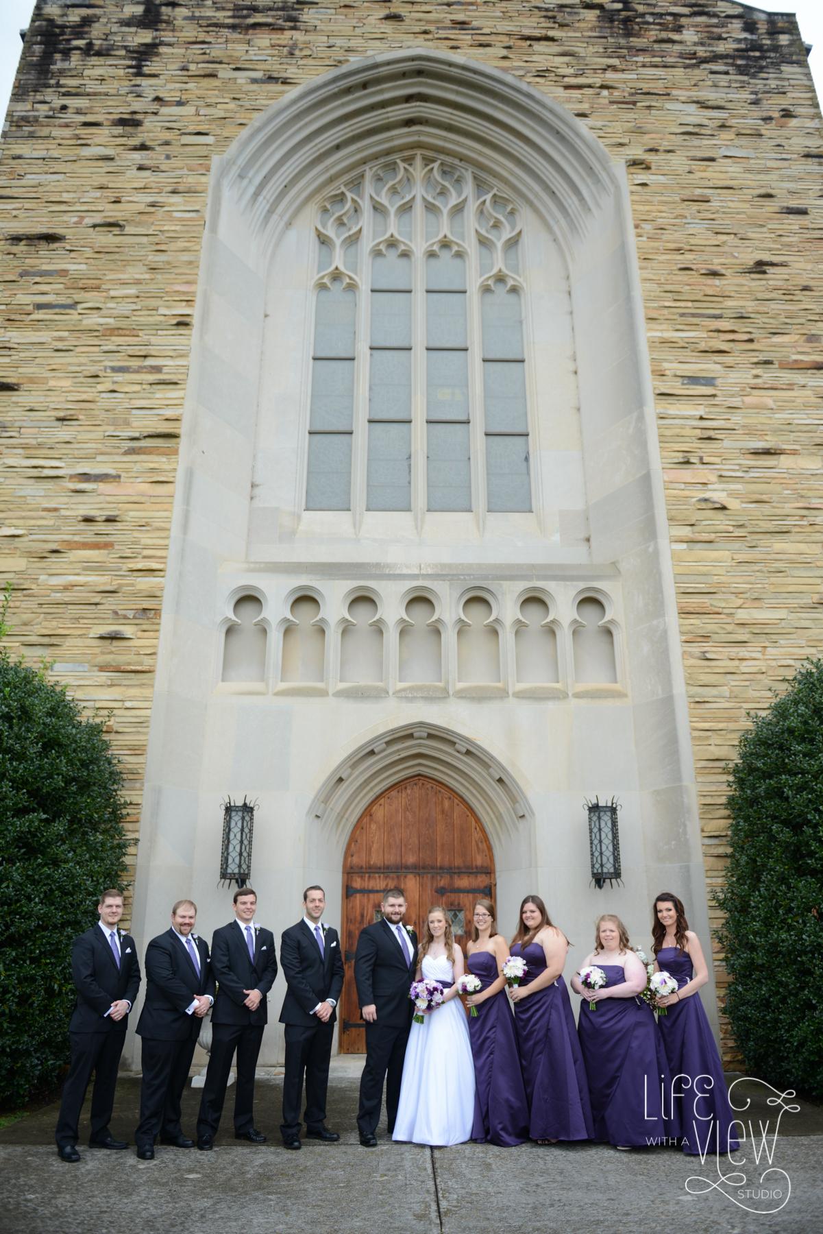 Pickett-Wedding-74.jpg