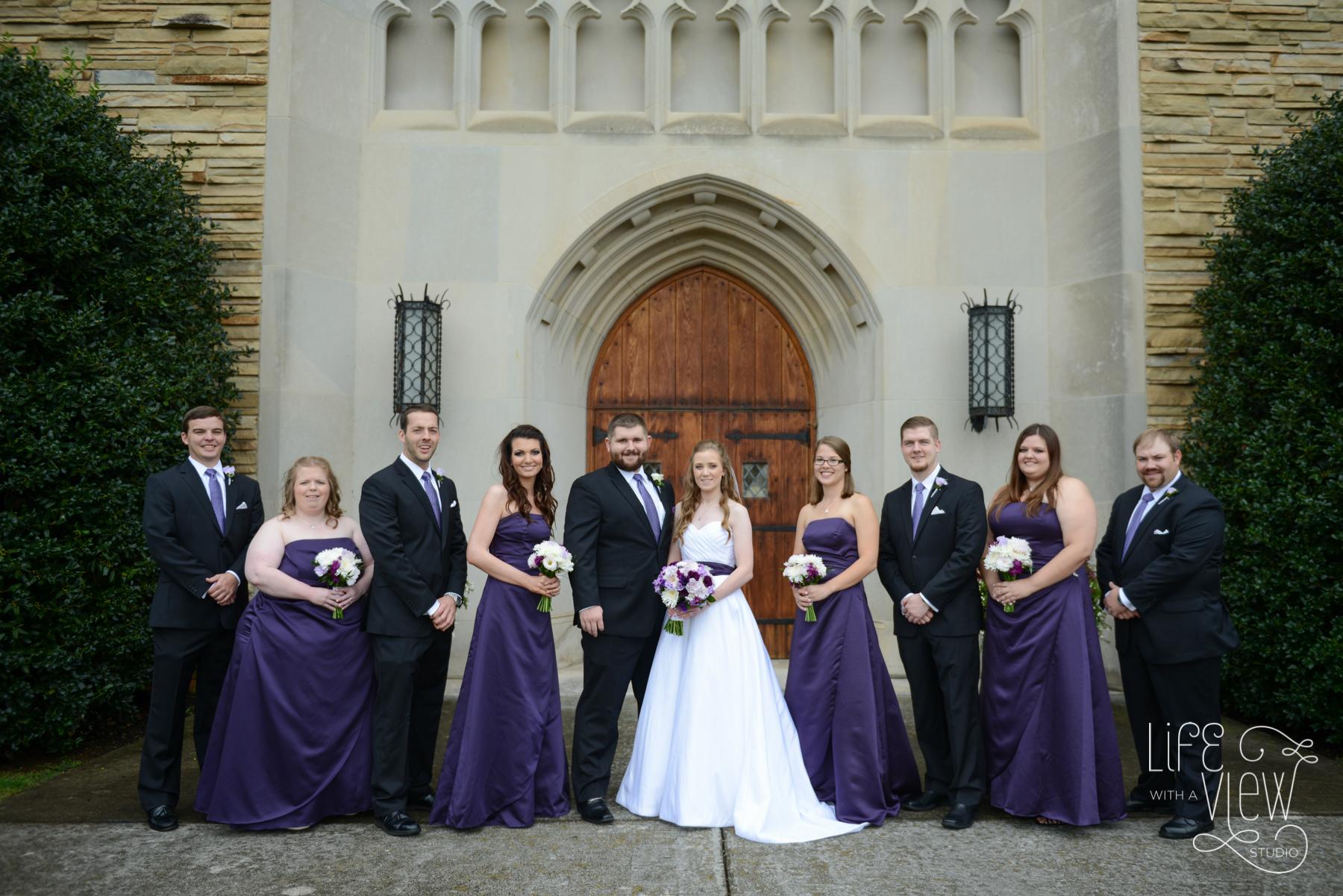 Pickett-Wedding-77.jpg