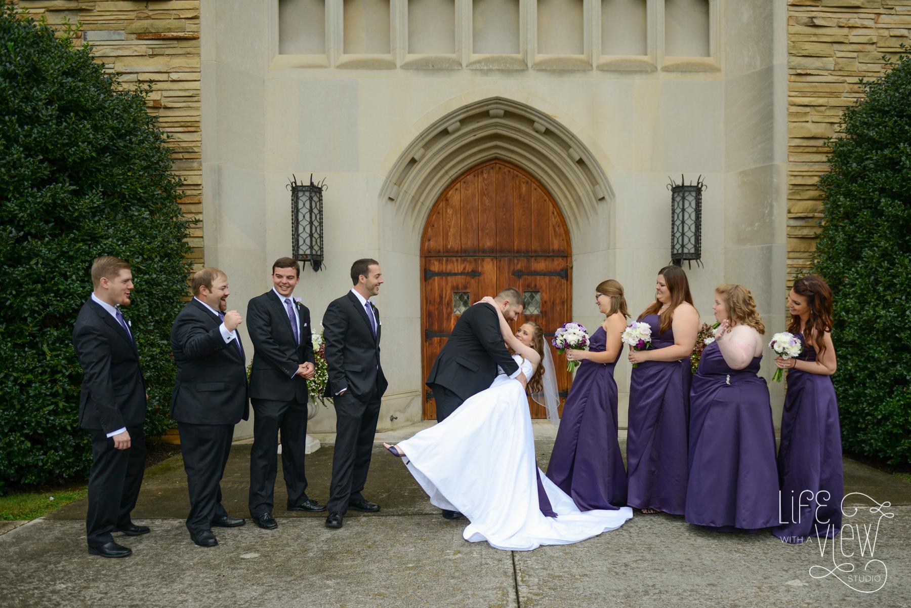 Pickett-Wedding-76.jpg
