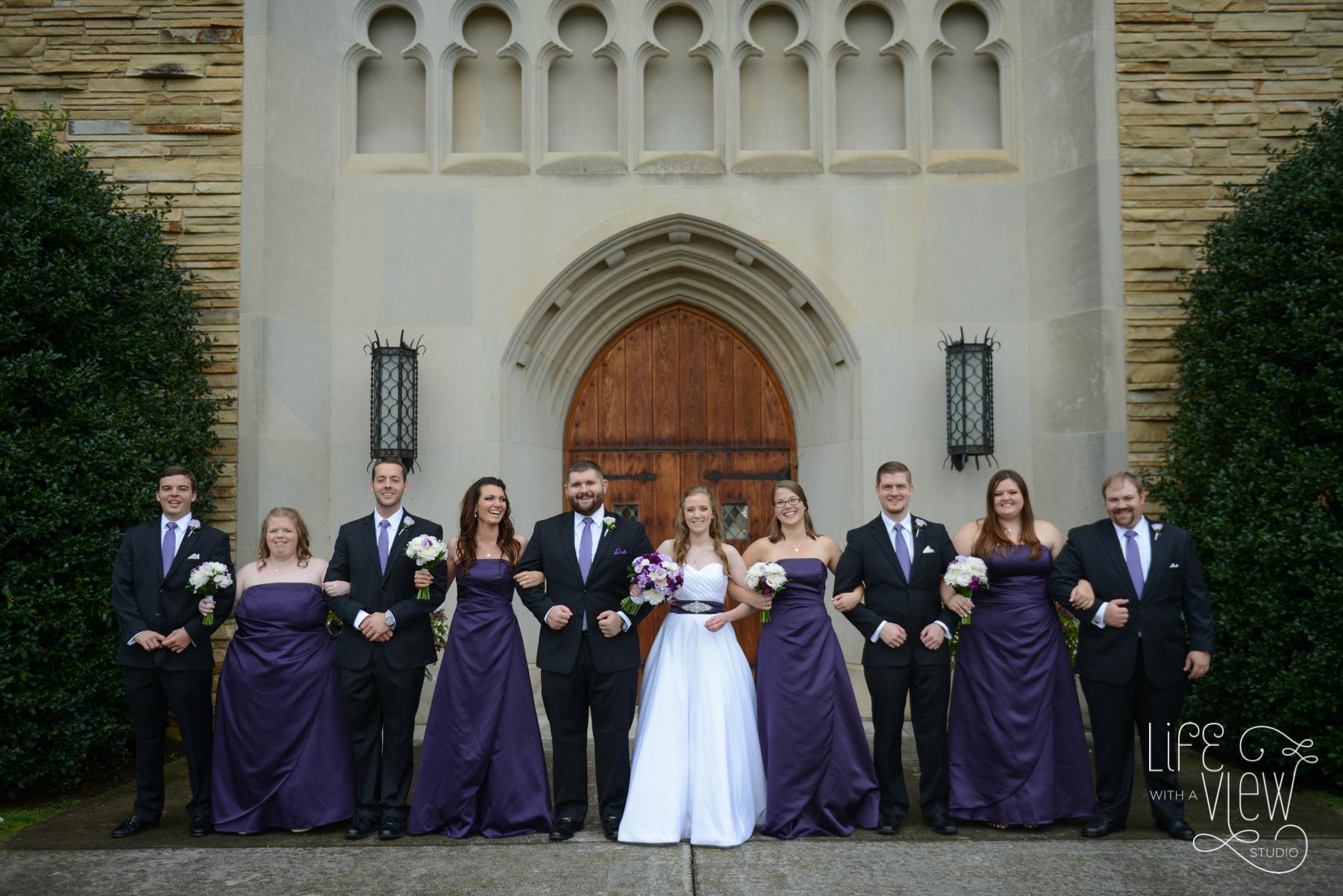 Pickett-Wedding-78.jpg