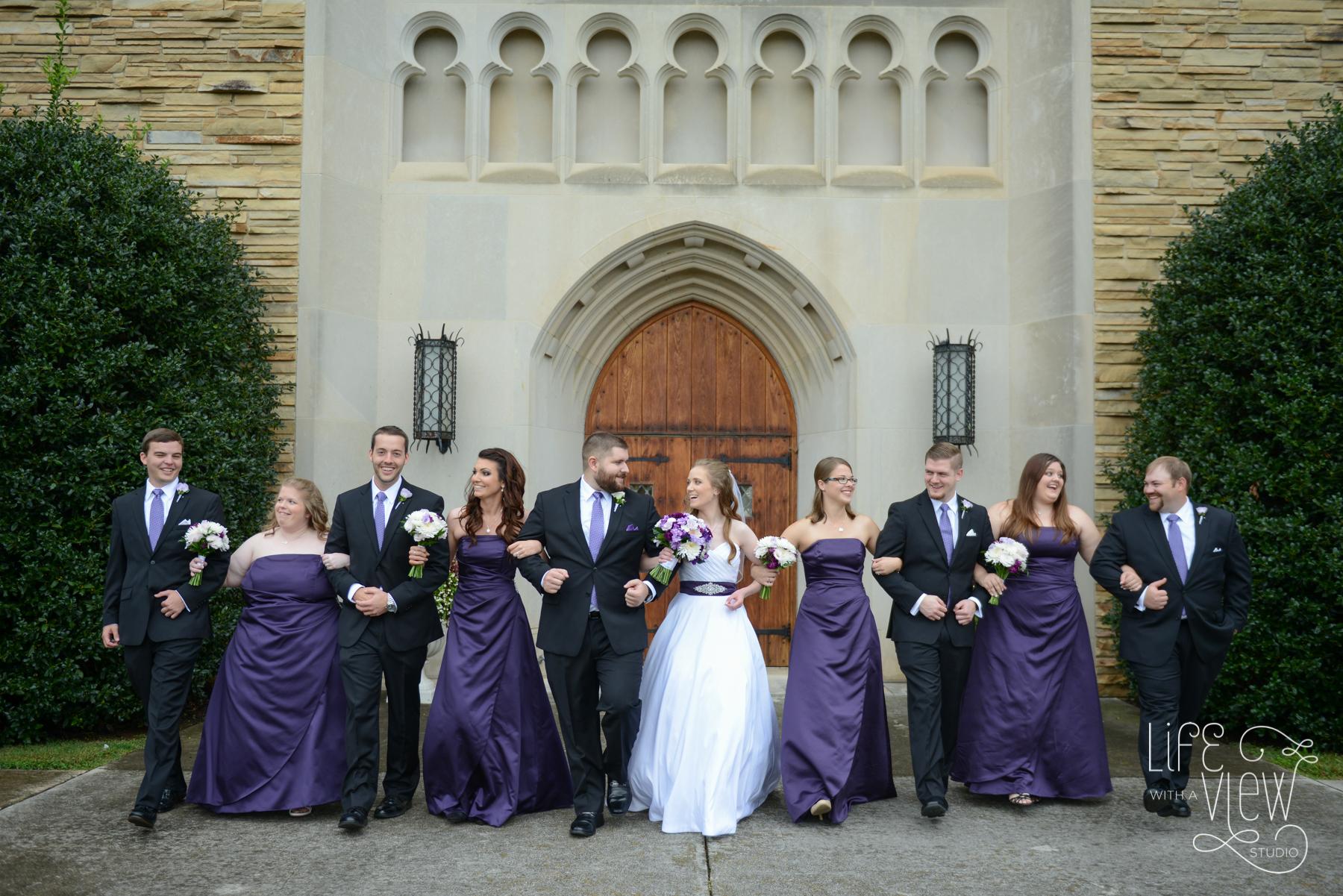 Pickett-Wedding-79.jpg