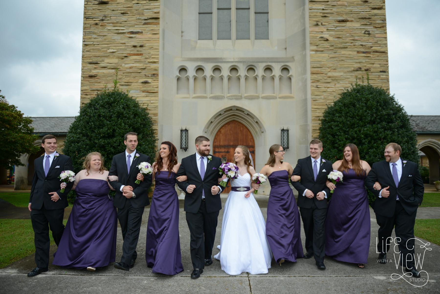 Pickett-Wedding-80.jpg