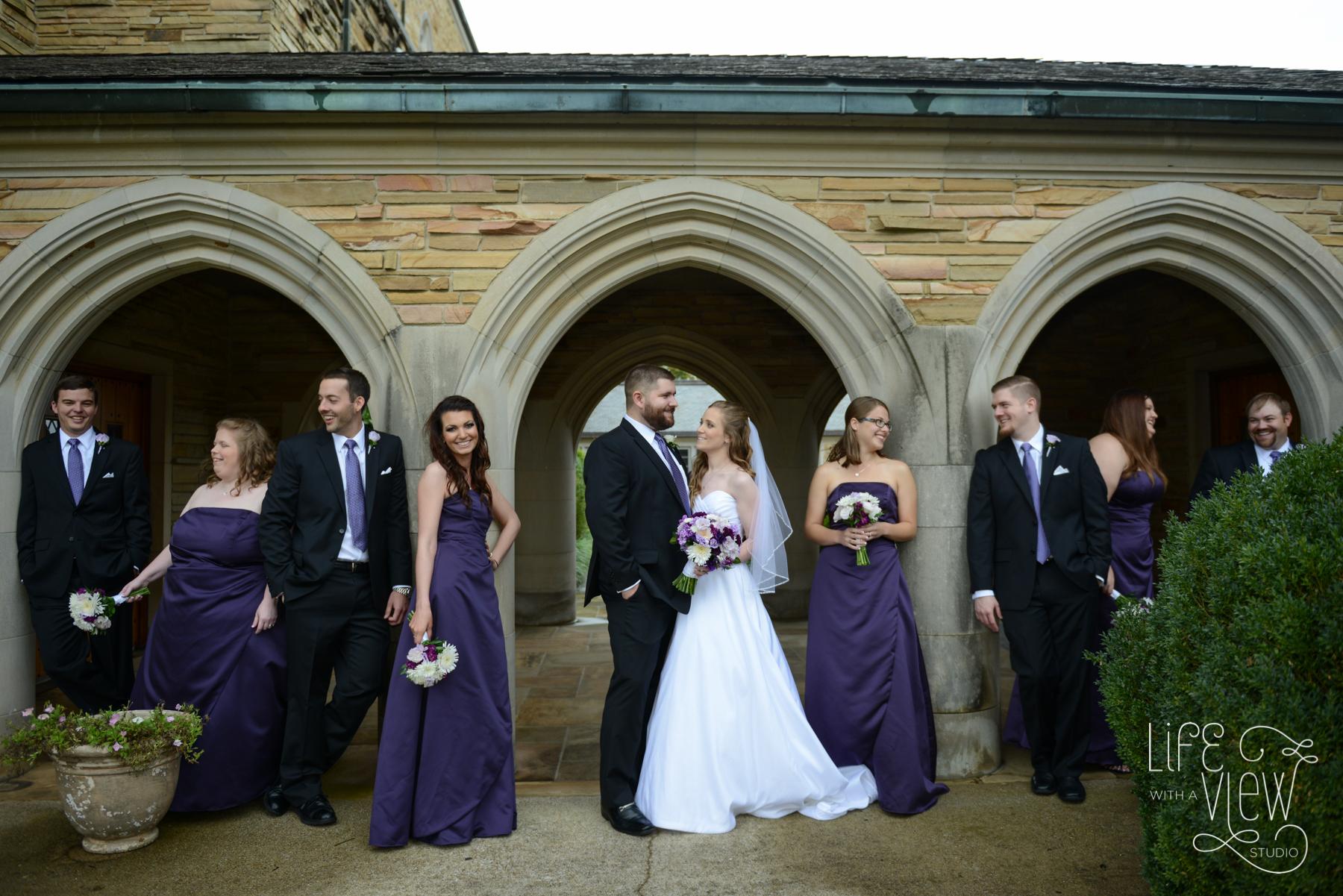 Pickett-Wedding-84.jpg
