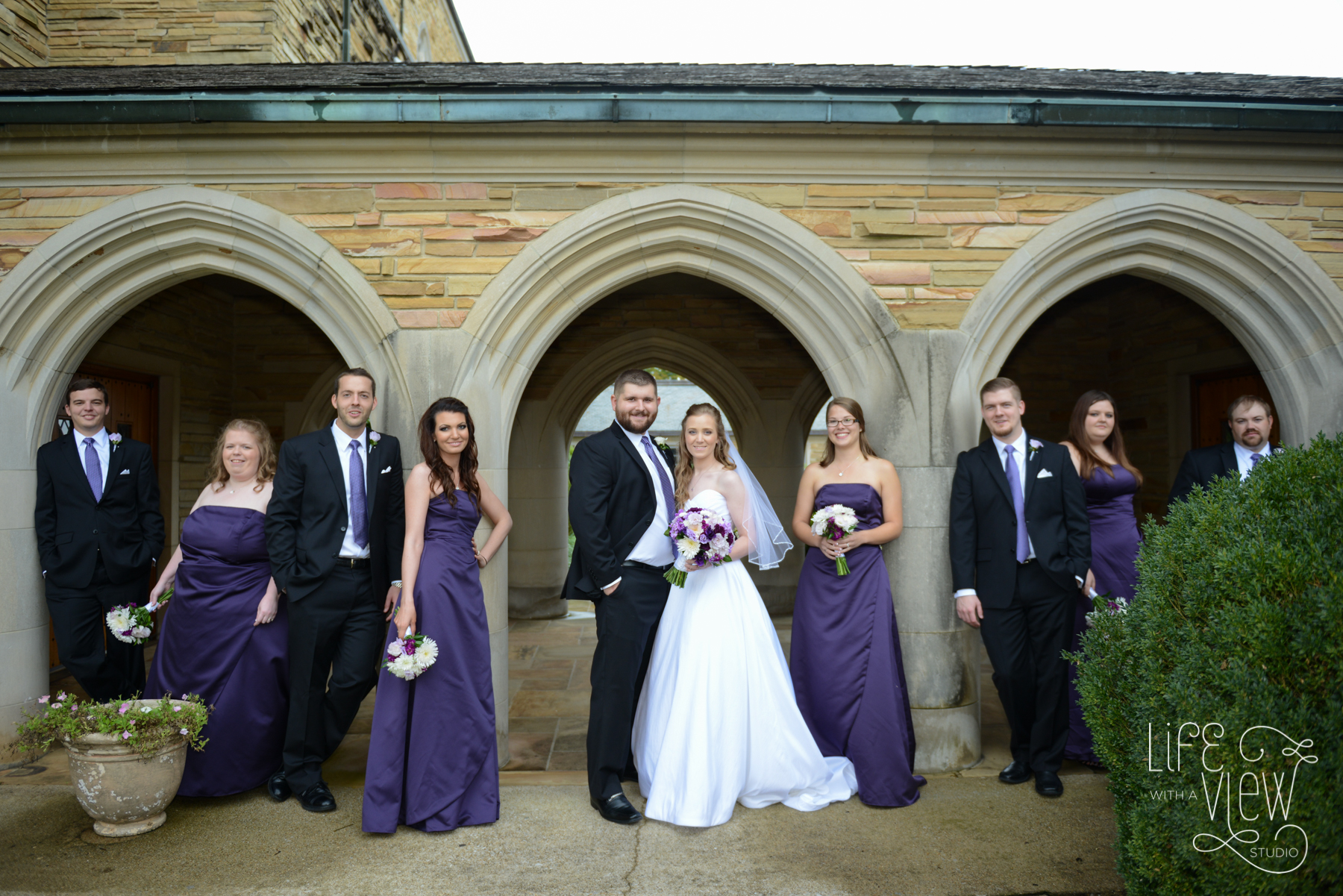 Pickett-Wedding-83.jpg