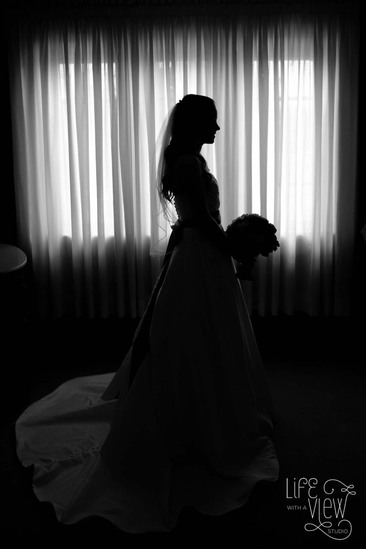 Pickett-Wedding-90.jpg