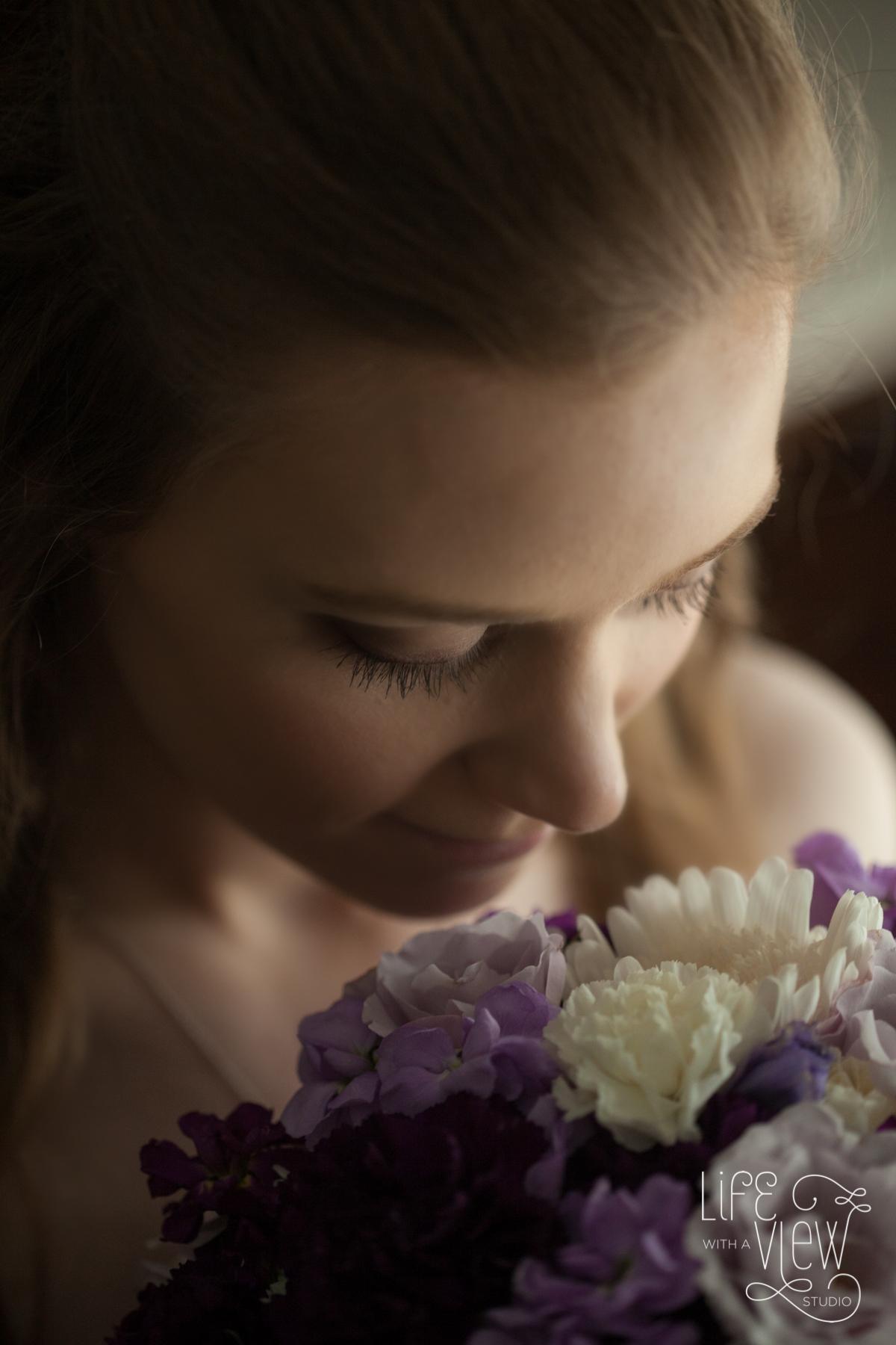 Pickett-Wedding-89.jpg