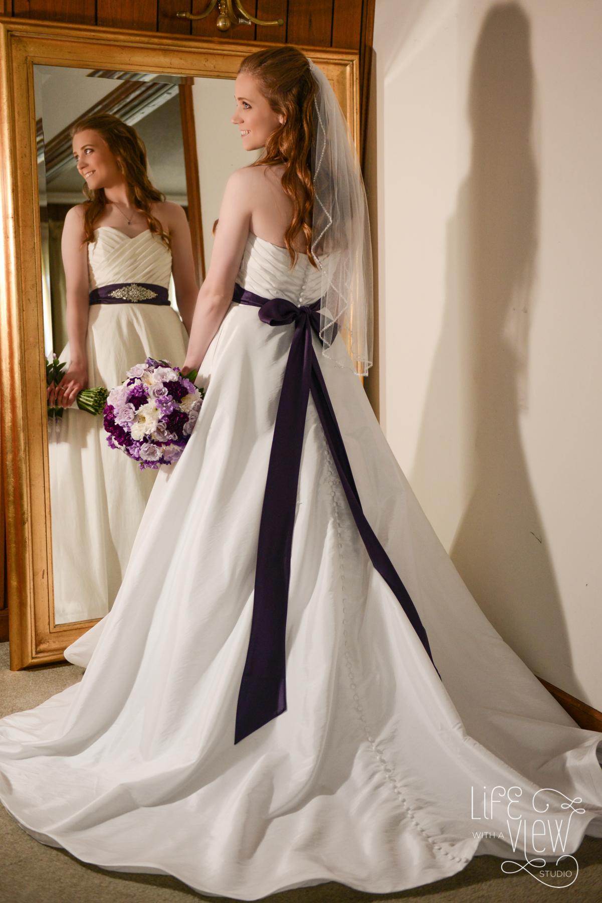 Pickett-Wedding-93.jpg