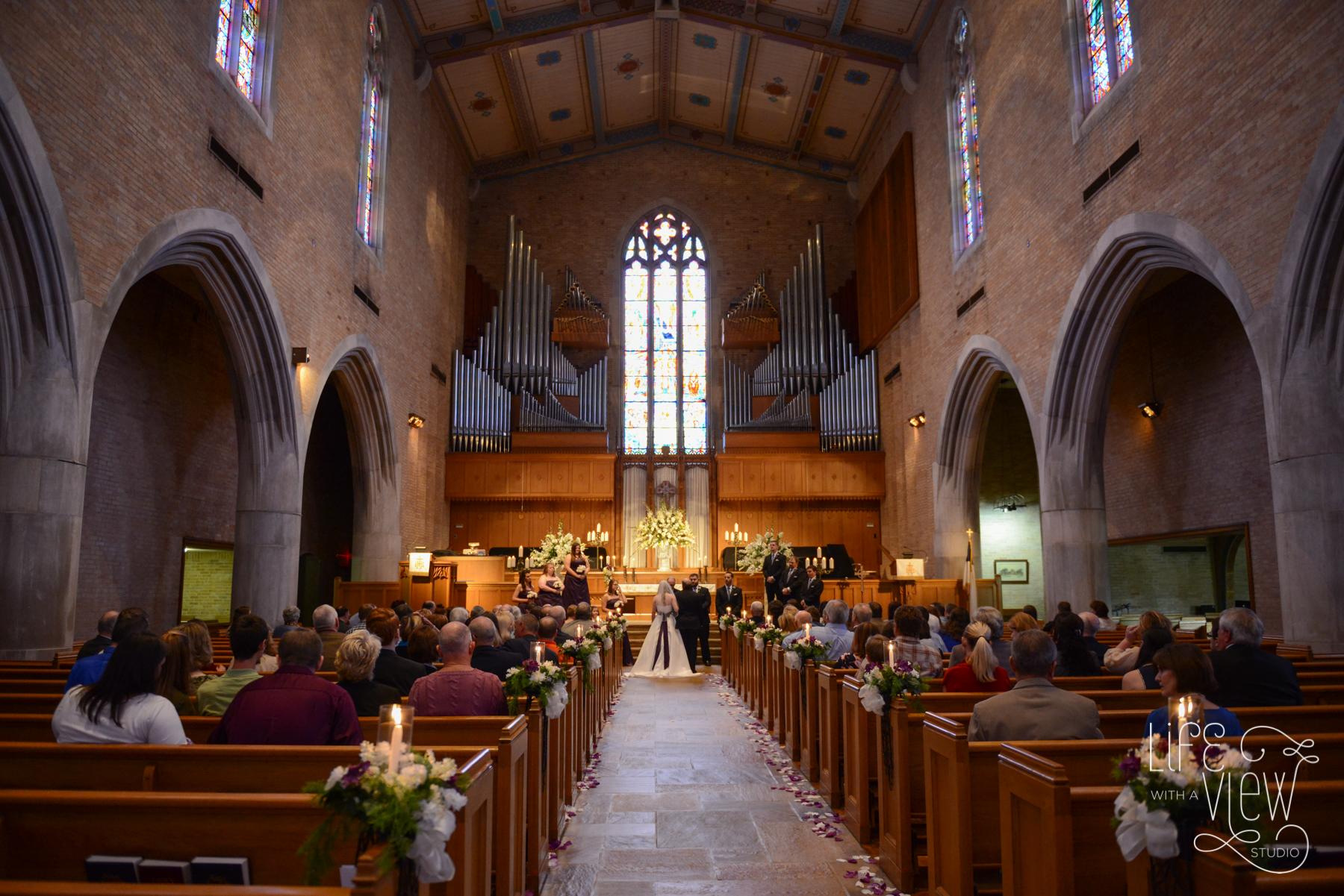 Pickett-Wedding-100.jpg