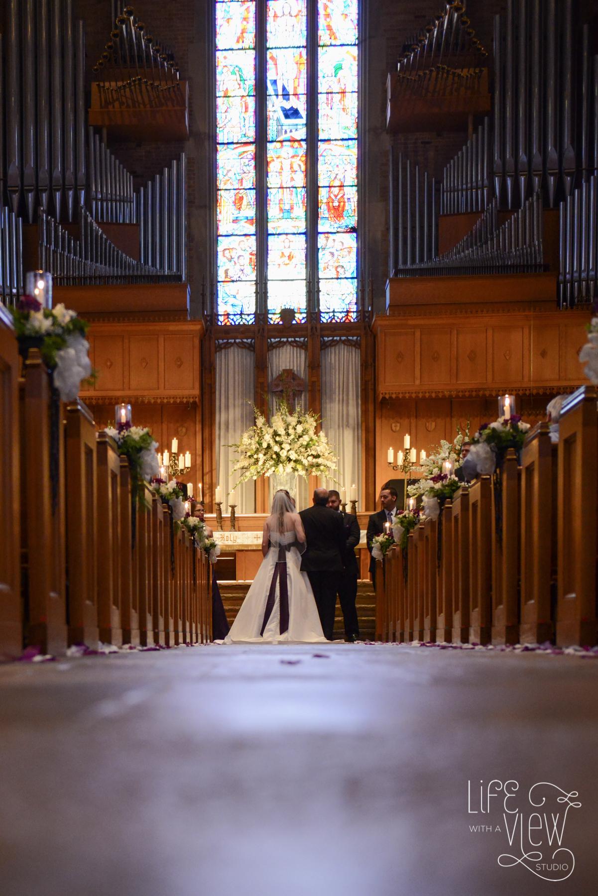 Pickett-Wedding-101.jpg
