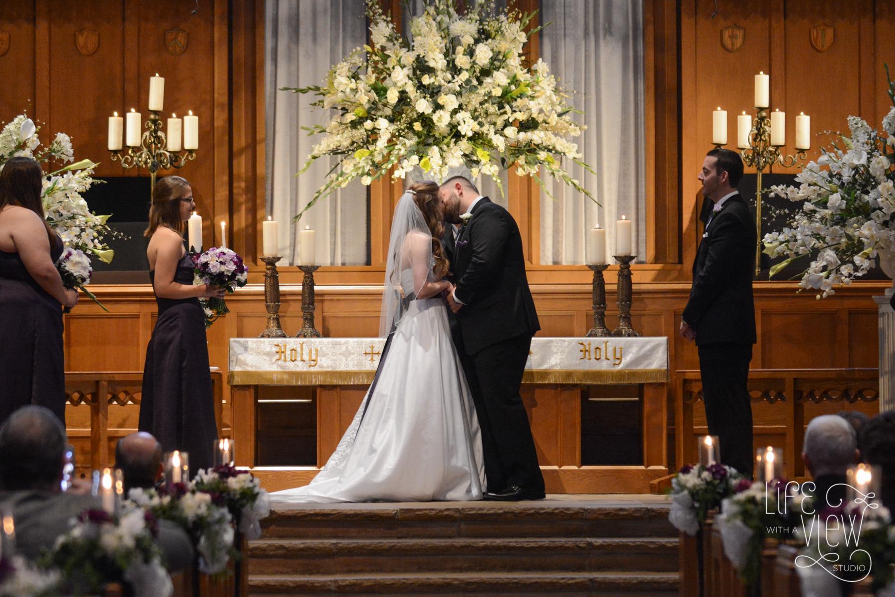Pickett-Wedding-108.jpg