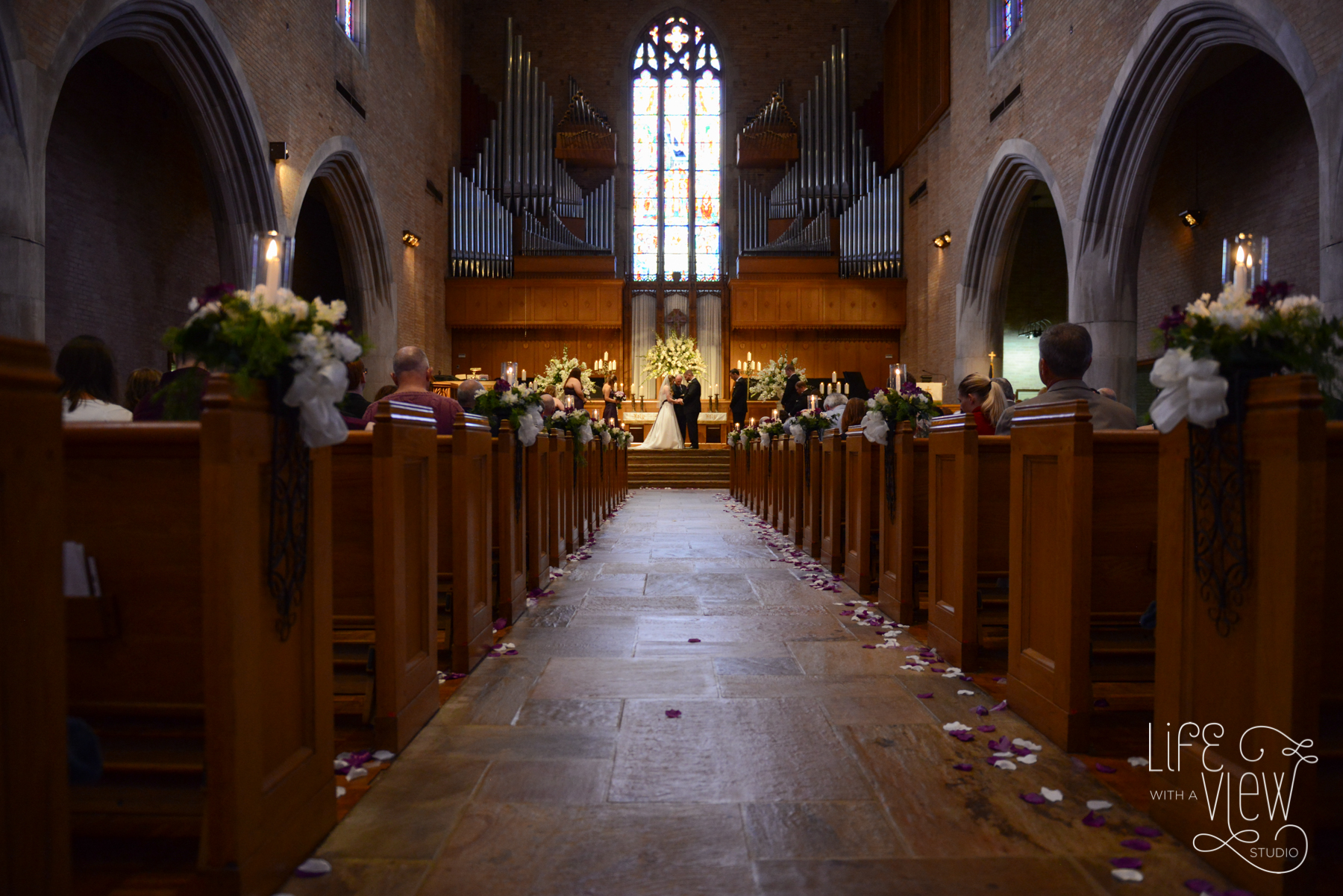 Pickett-Wedding-109.jpg
