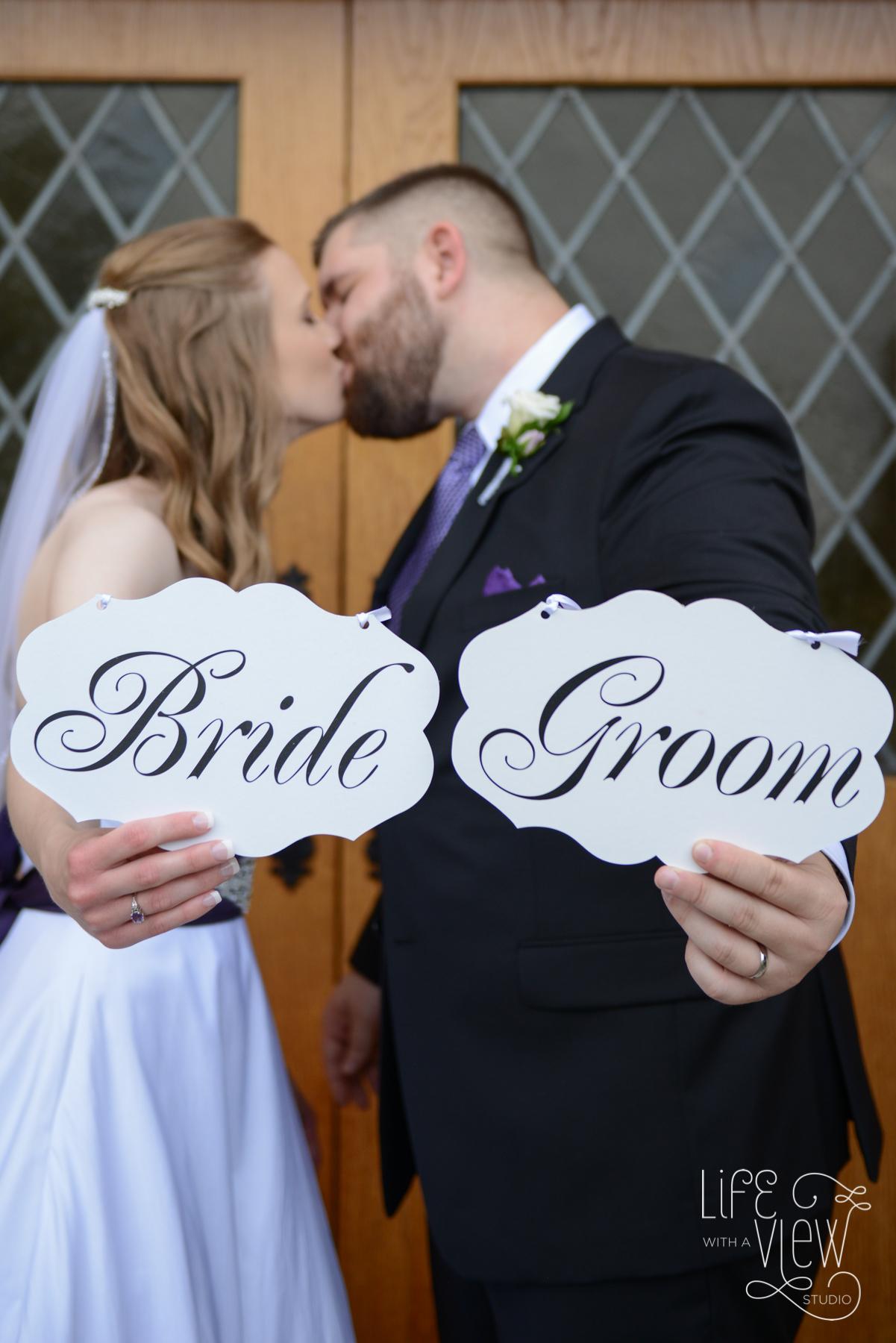 Pickett-Wedding-112.jpg