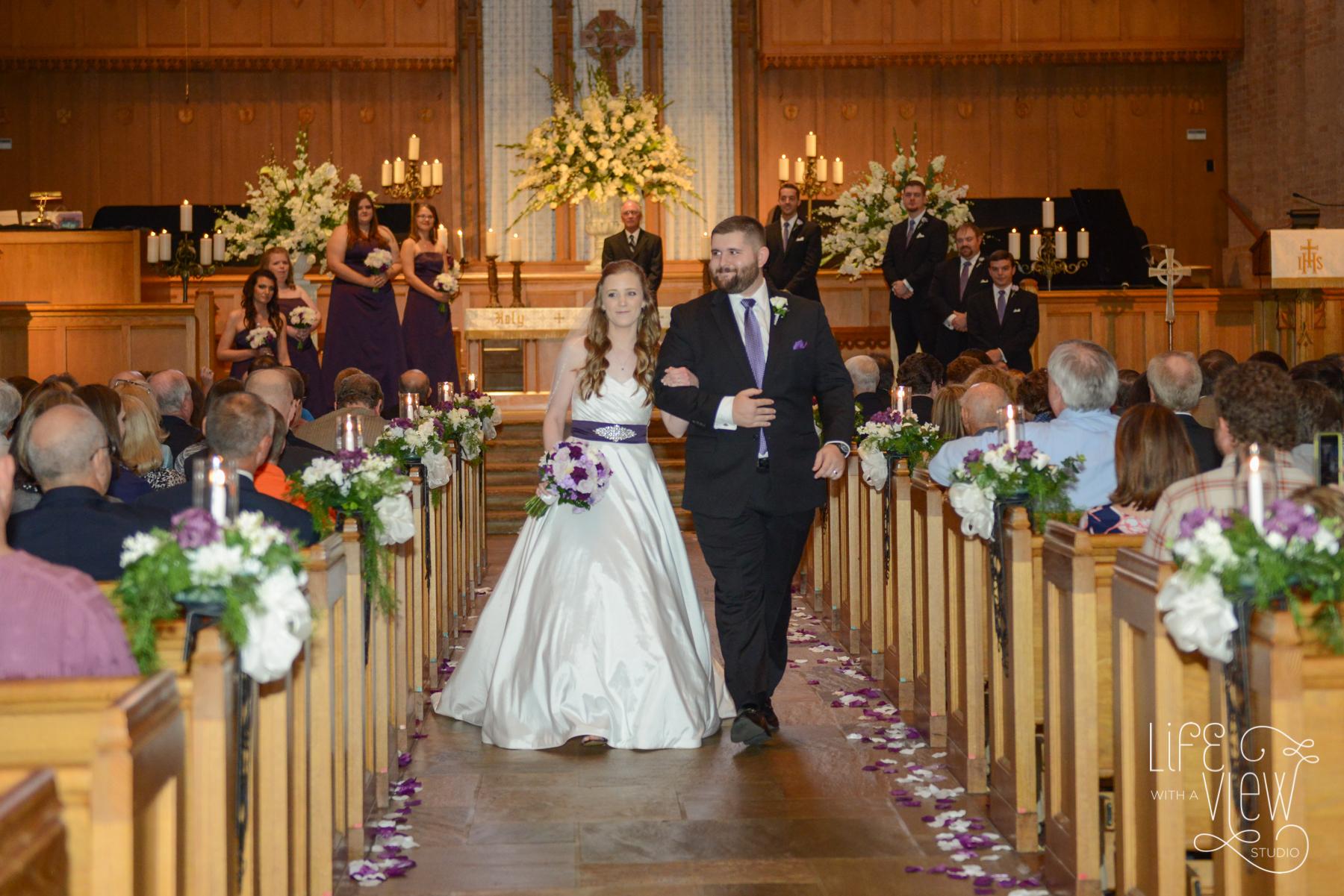 Pickett-Wedding-110.jpg