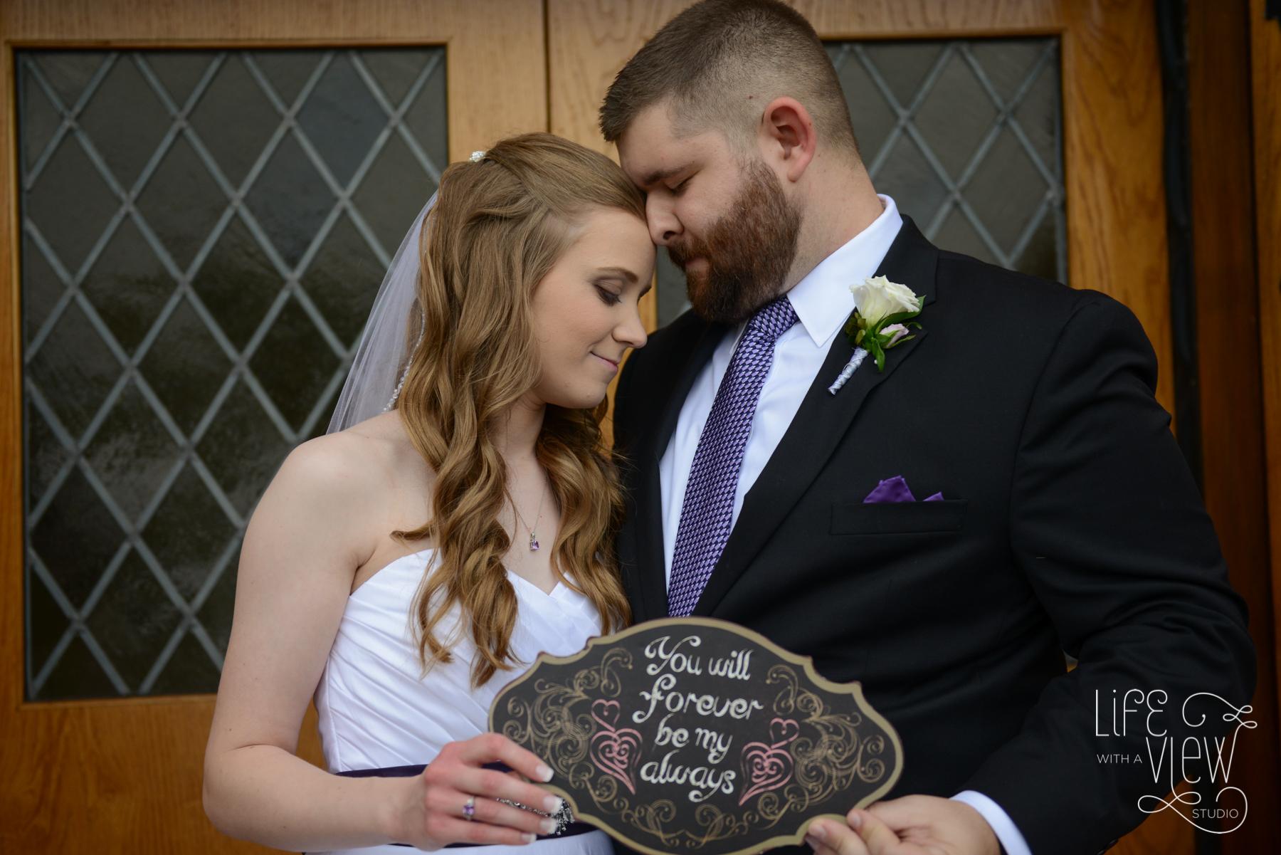 Pickett-Wedding-114.jpg