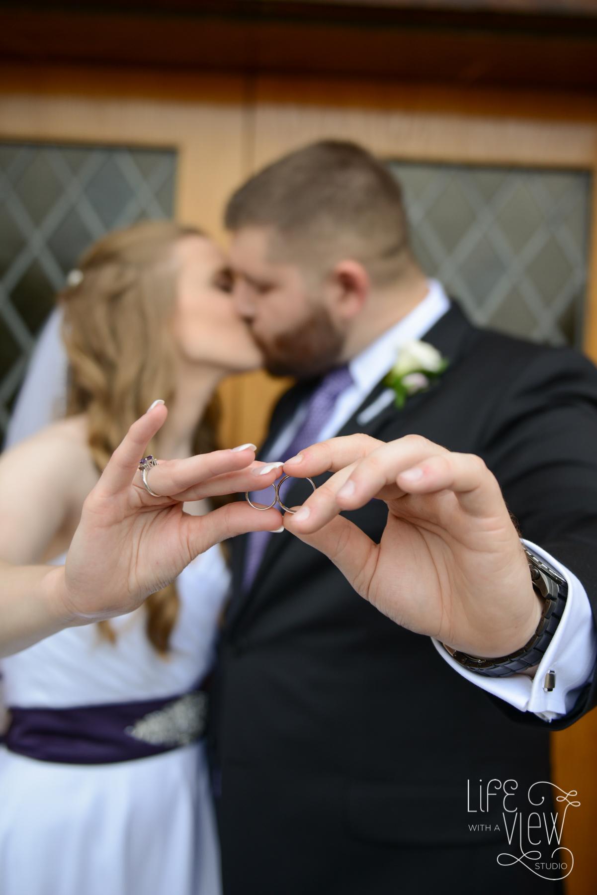 Pickett-Wedding-116.jpg