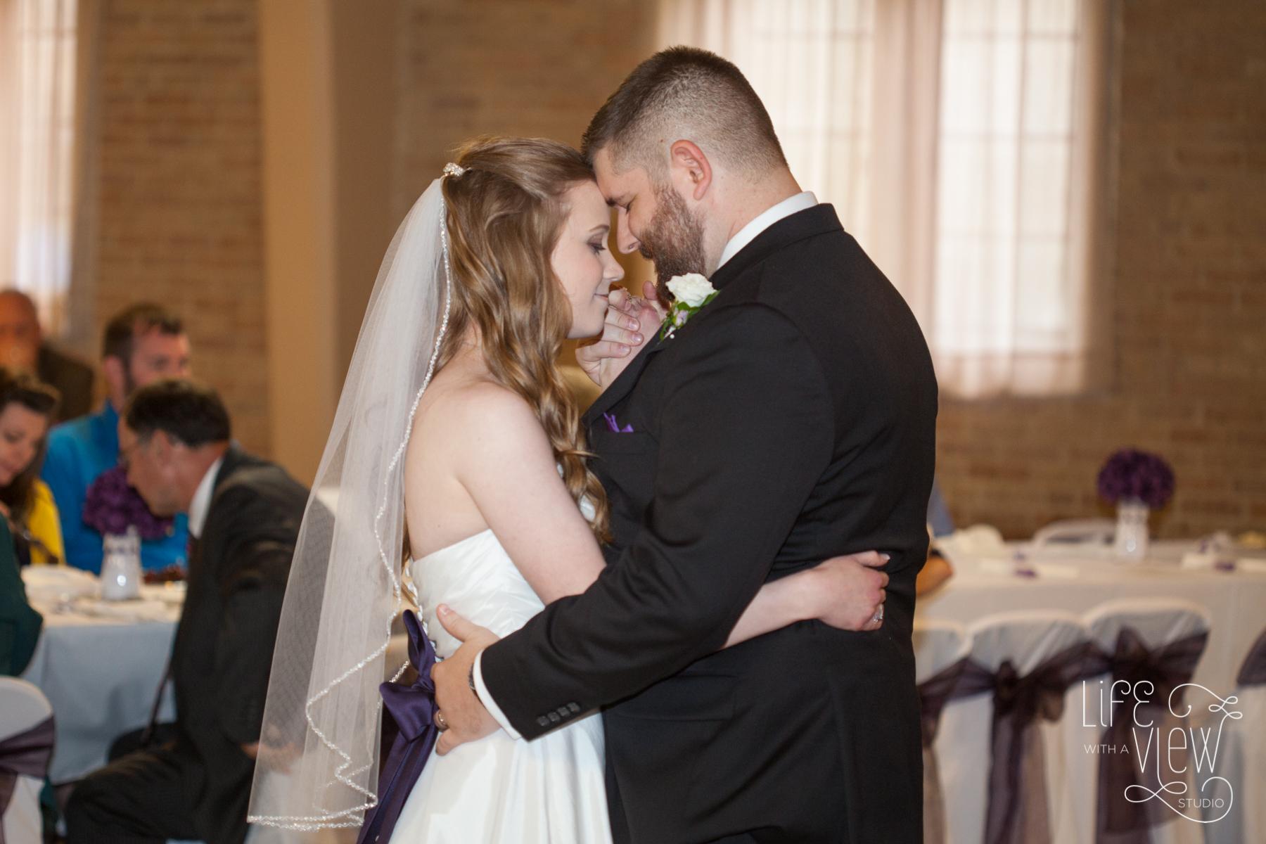 Pickett-Wedding-120.jpg