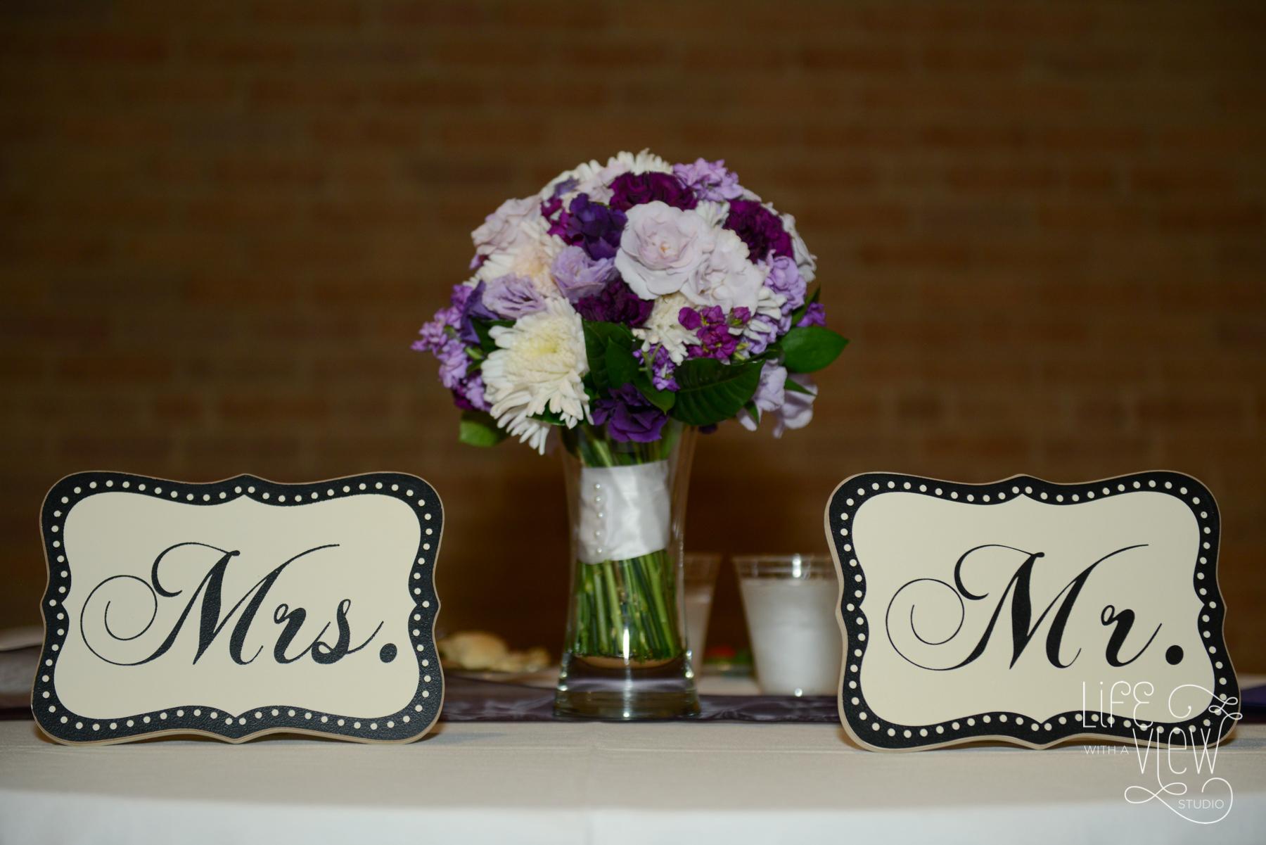 Pickett-Wedding-137.jpg