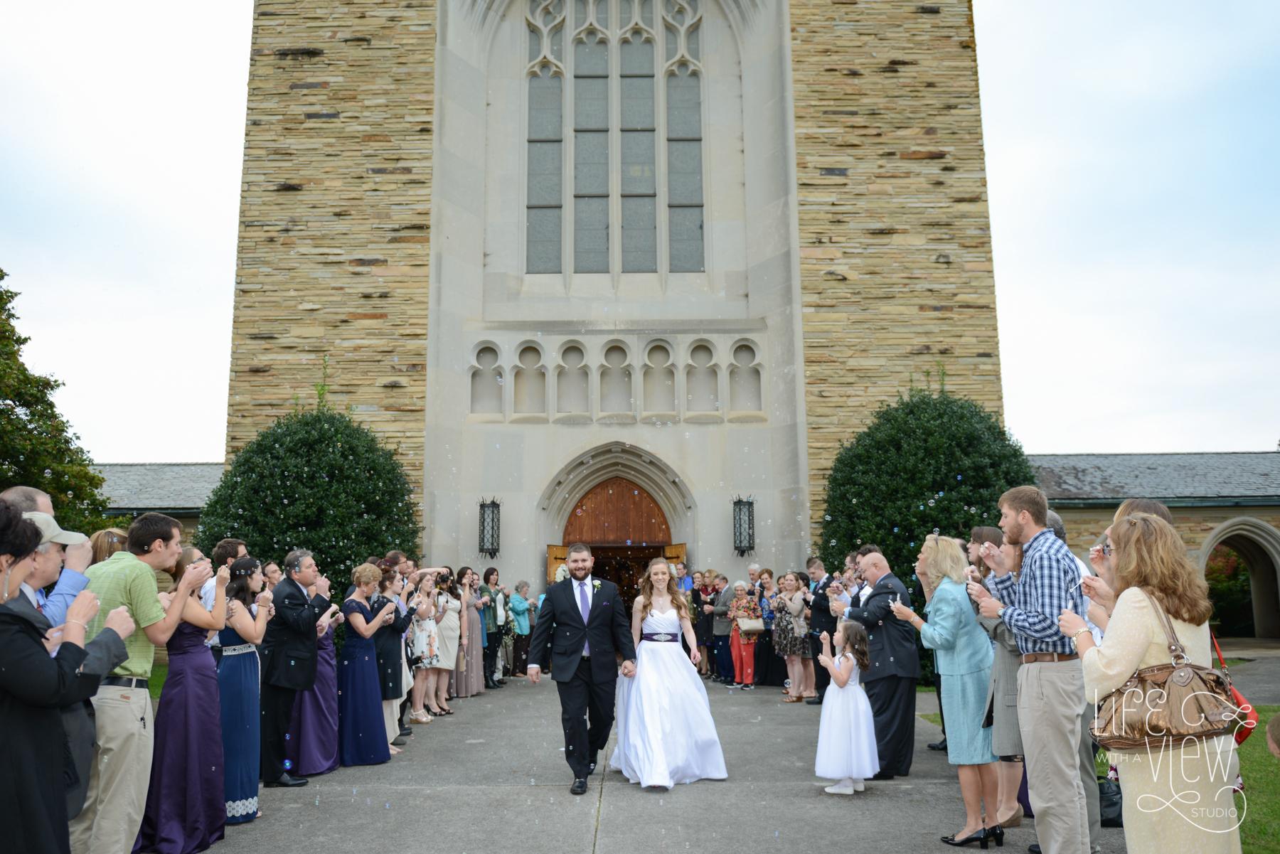 Pickett-Wedding-139.jpg