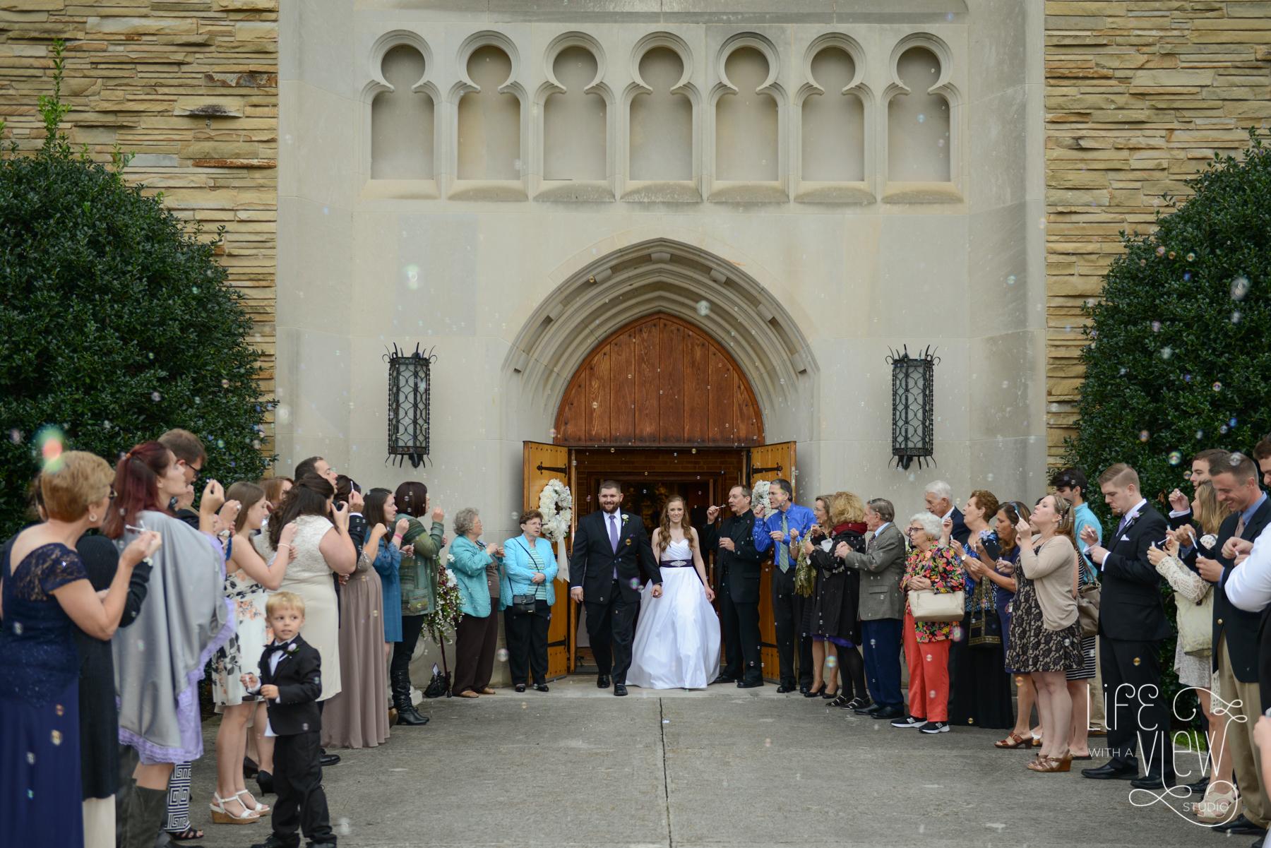 Pickett-Wedding-138.jpg