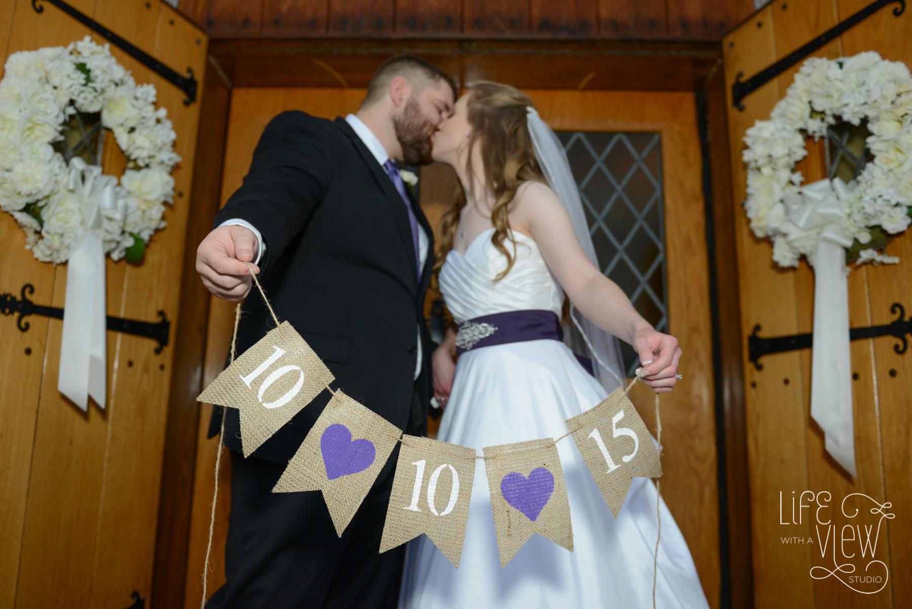 Pickett-Wedding-151.jpg