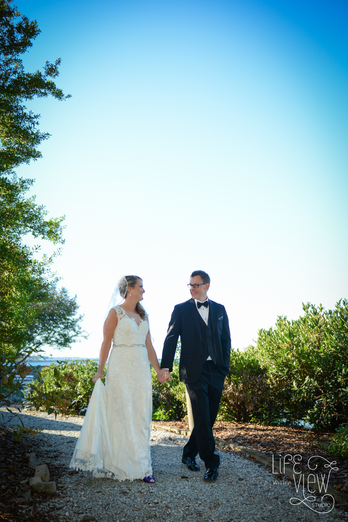 Manker-Patten-Wedding-25.jpg