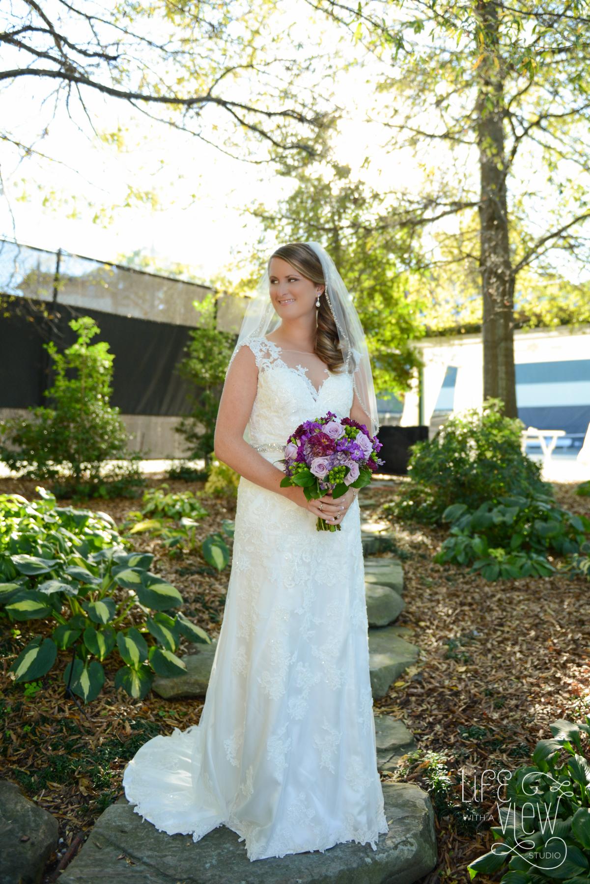 Manker-Patten-Wedding-28.jpg