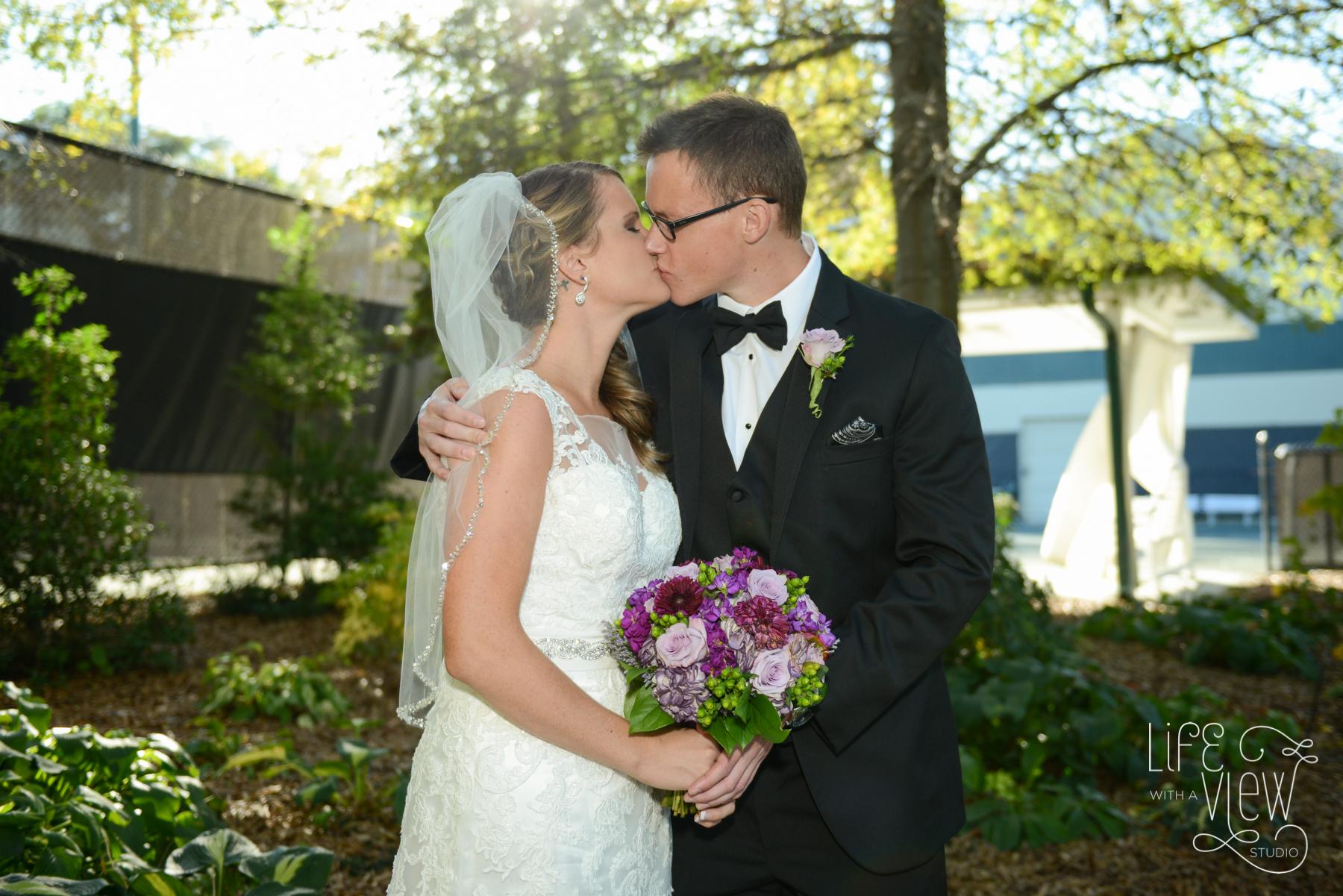 Manker-Patten-Wedding-31.jpg