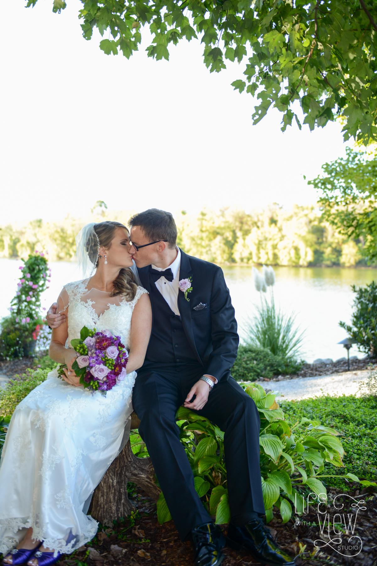 Manker-Patten-Wedding-35.jpg