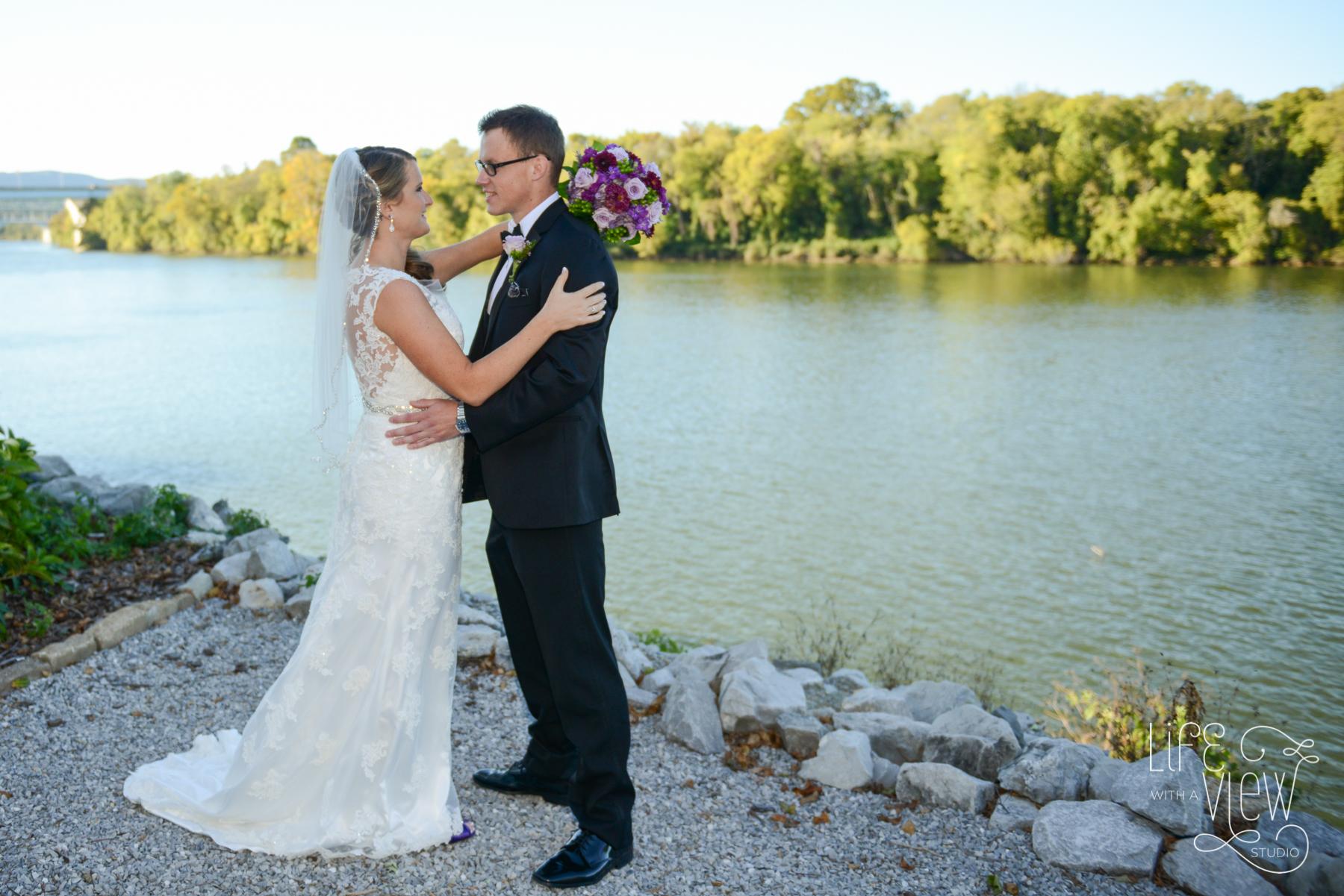 Manker-Patten-Wedding-36.jpg