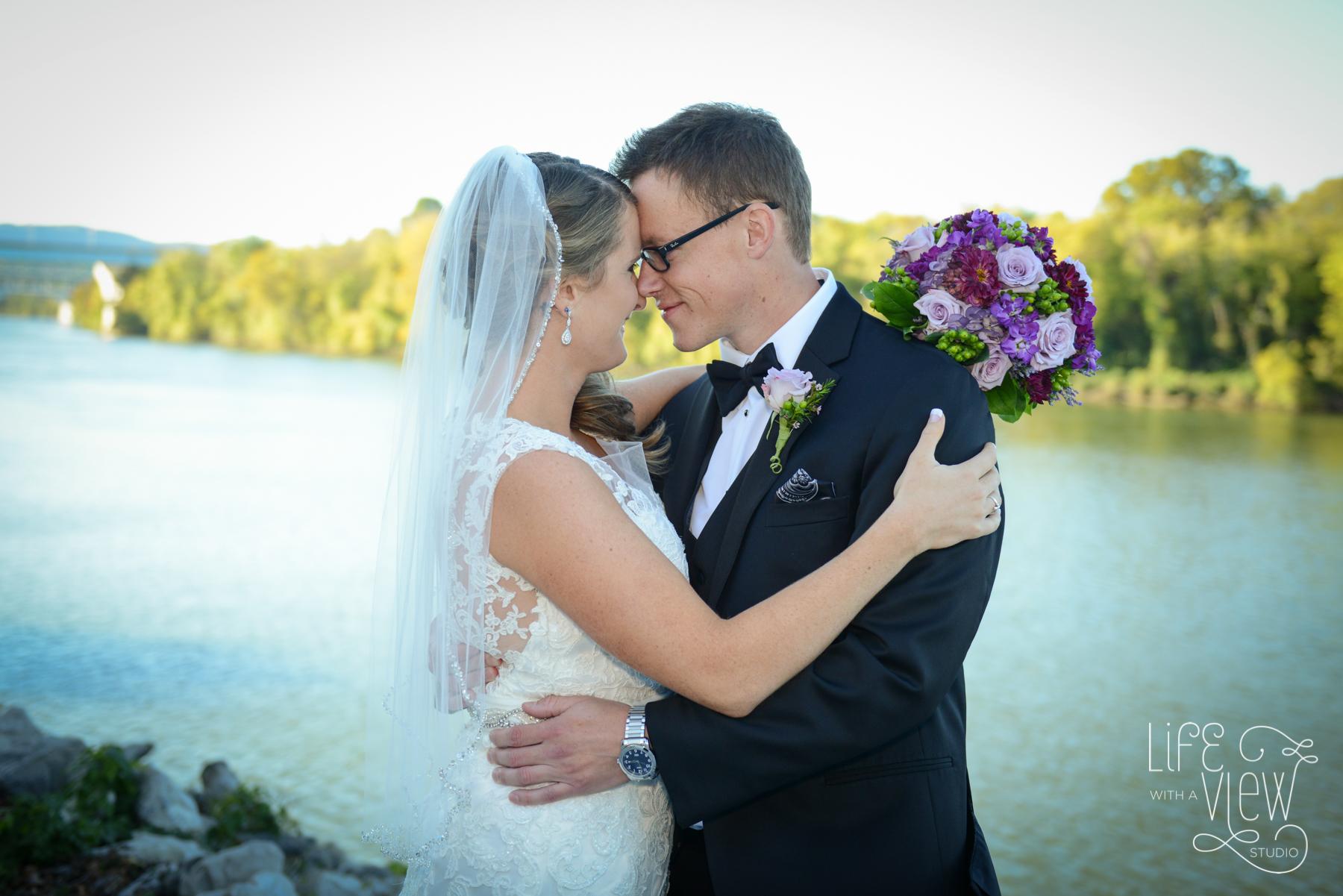 Manker-Patten-Wedding-38.jpg