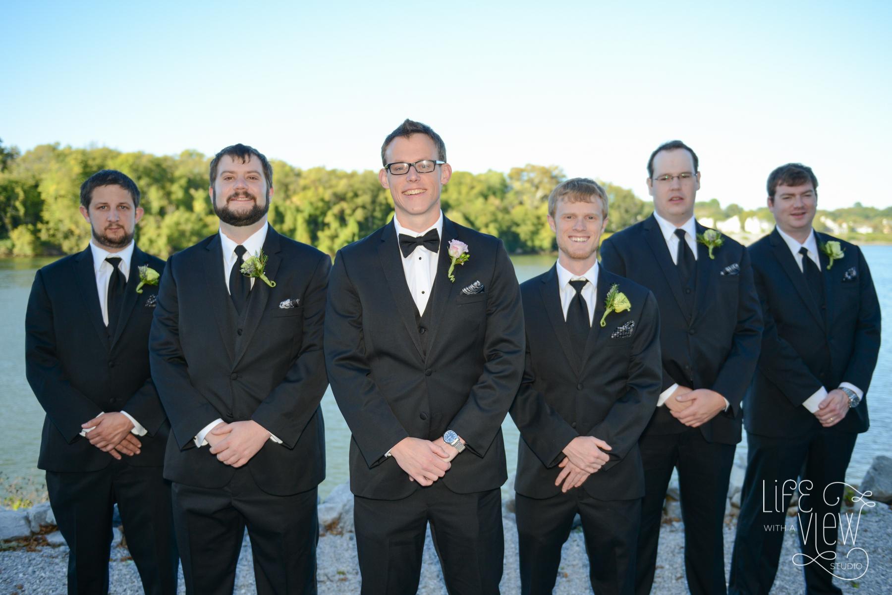 Manker-Patten-Wedding-43.jpg
