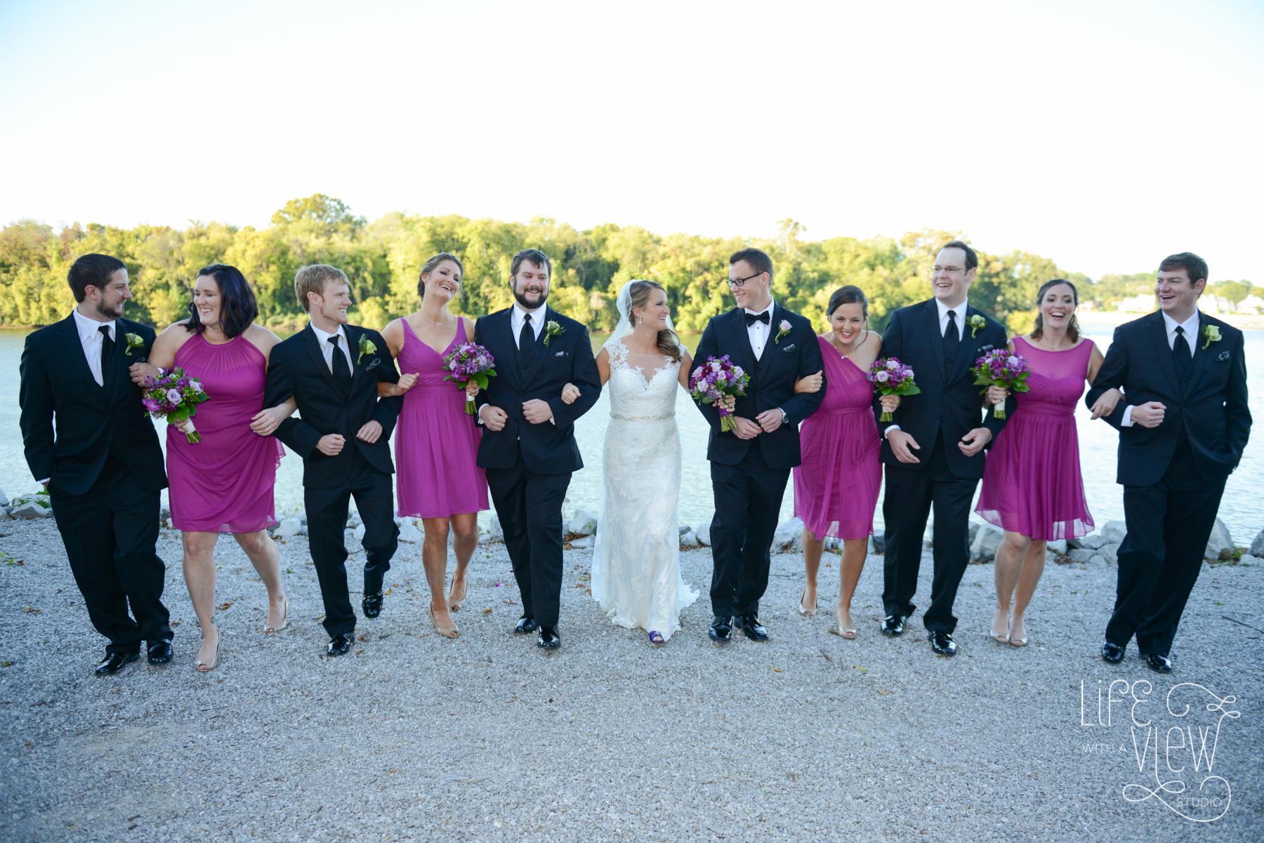 Manker-Patten-Wedding-49.jpg