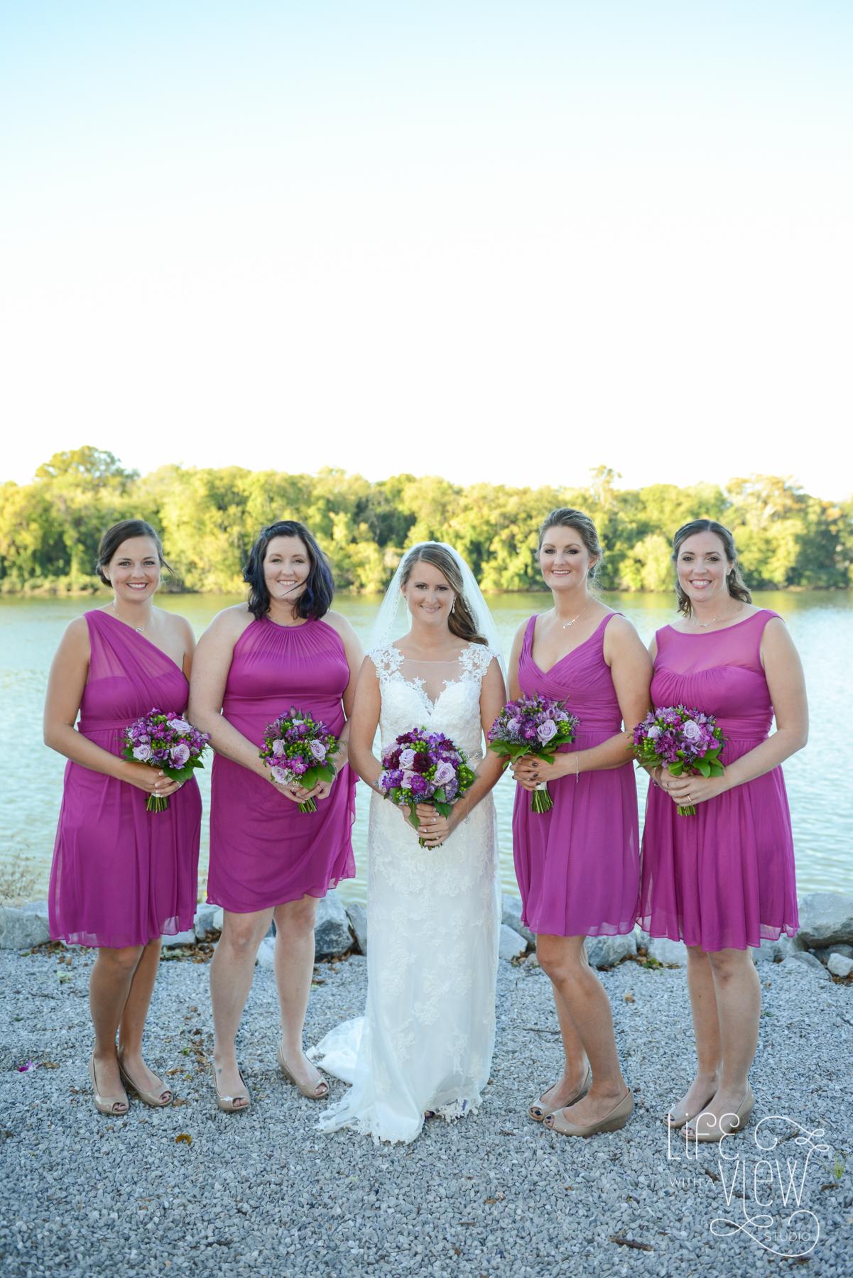 Manker-Patten-Wedding-51.jpg