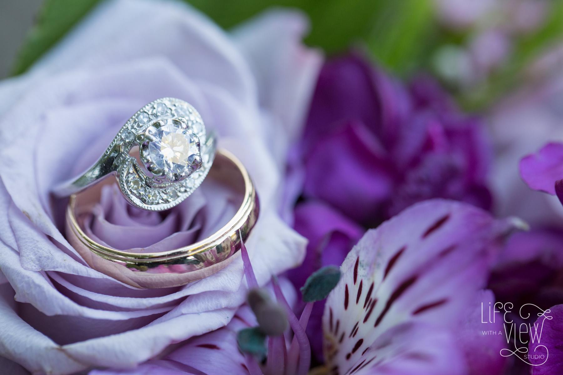 Manker-Patten-Wedding-58.jpg