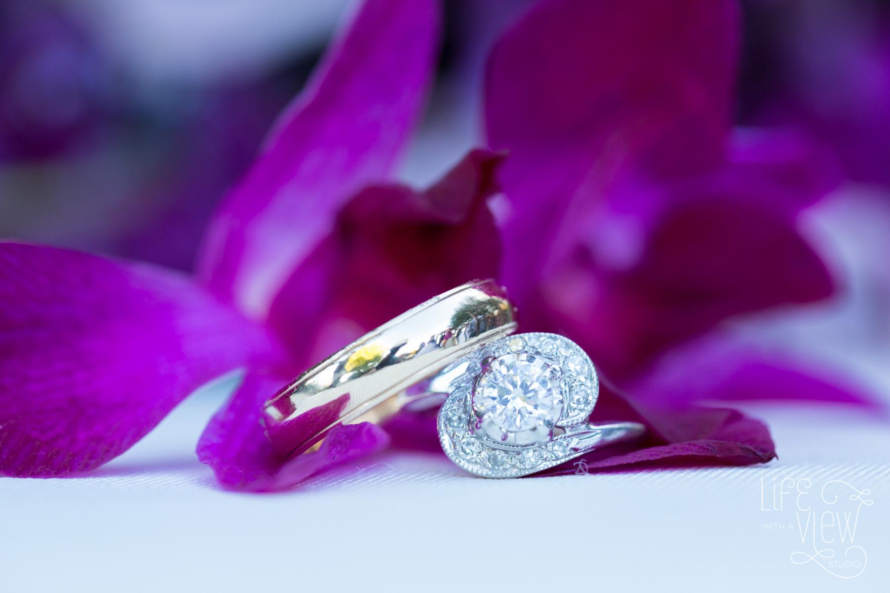 Manker-Patten-Wedding-59.jpg