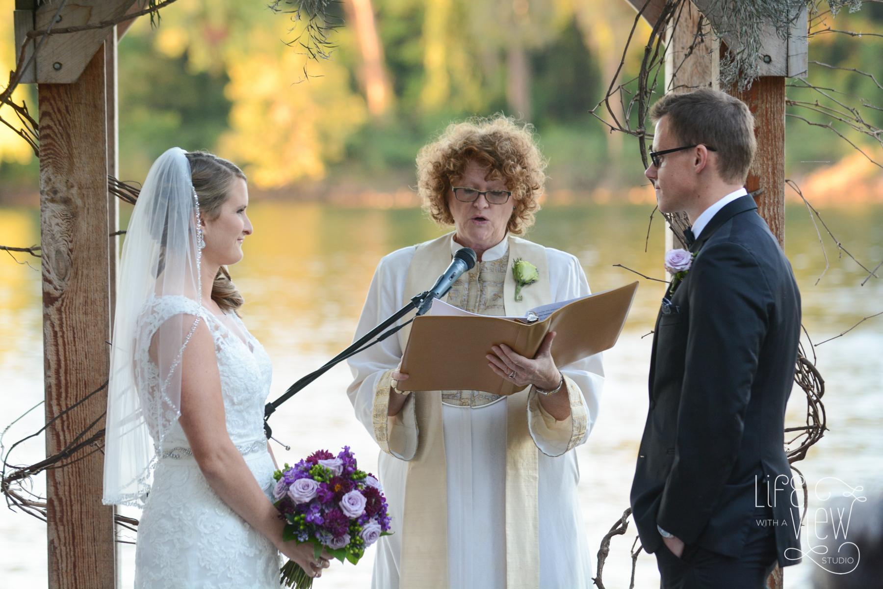 Manker-Patten-Wedding-72.jpg