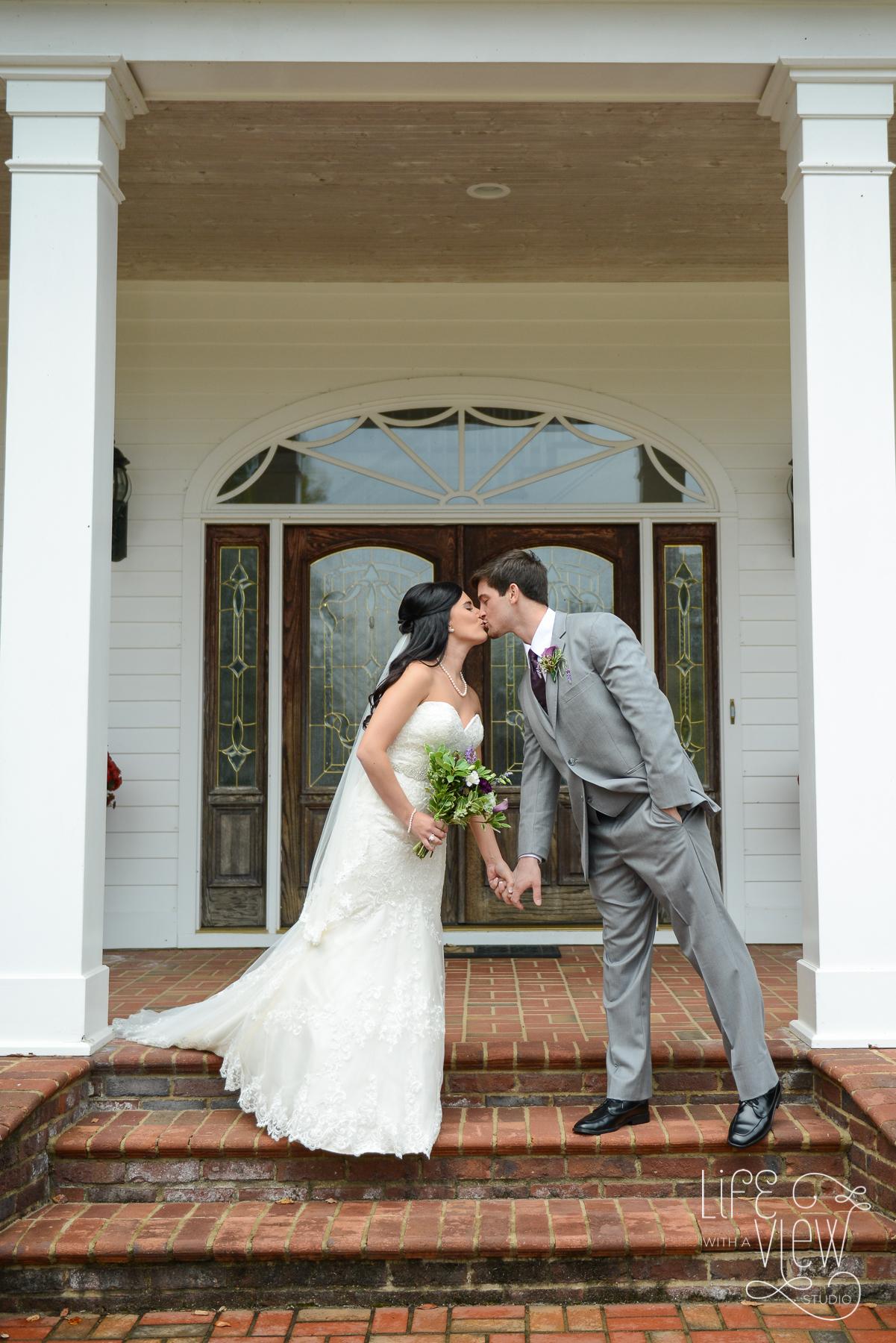 Messick-Farm-Wedding-48.jpg