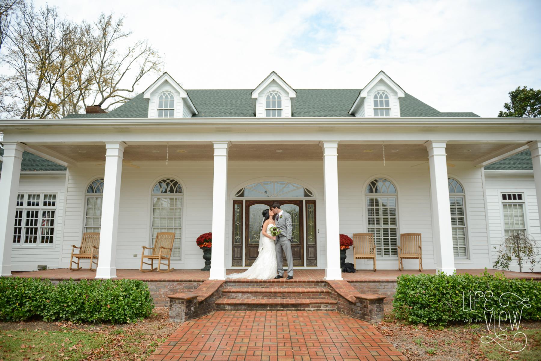 Messick-Farm-Wedding-46.jpg