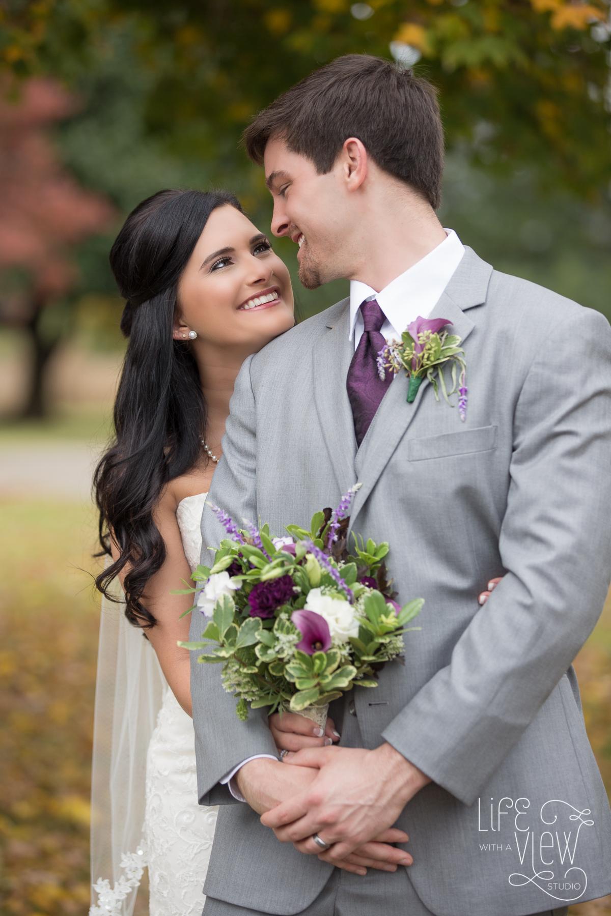 Messick-Farm-Wedding-50.jpg