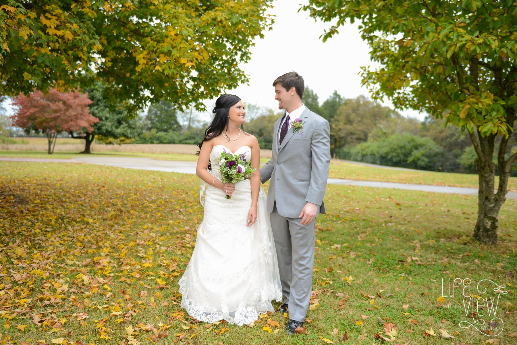 Messick-Farm-Wedding-49.jpg