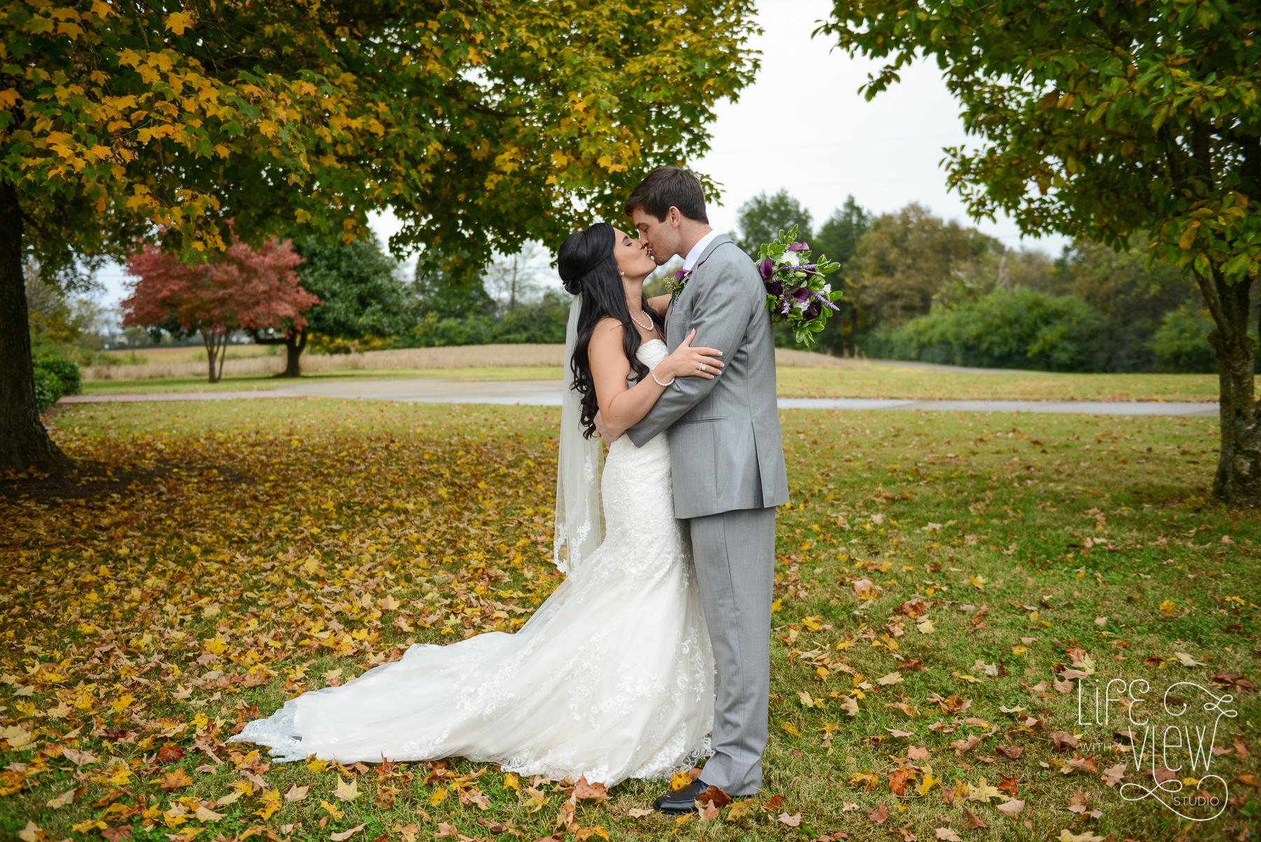 Messick-Farm-Wedding-55.jpg