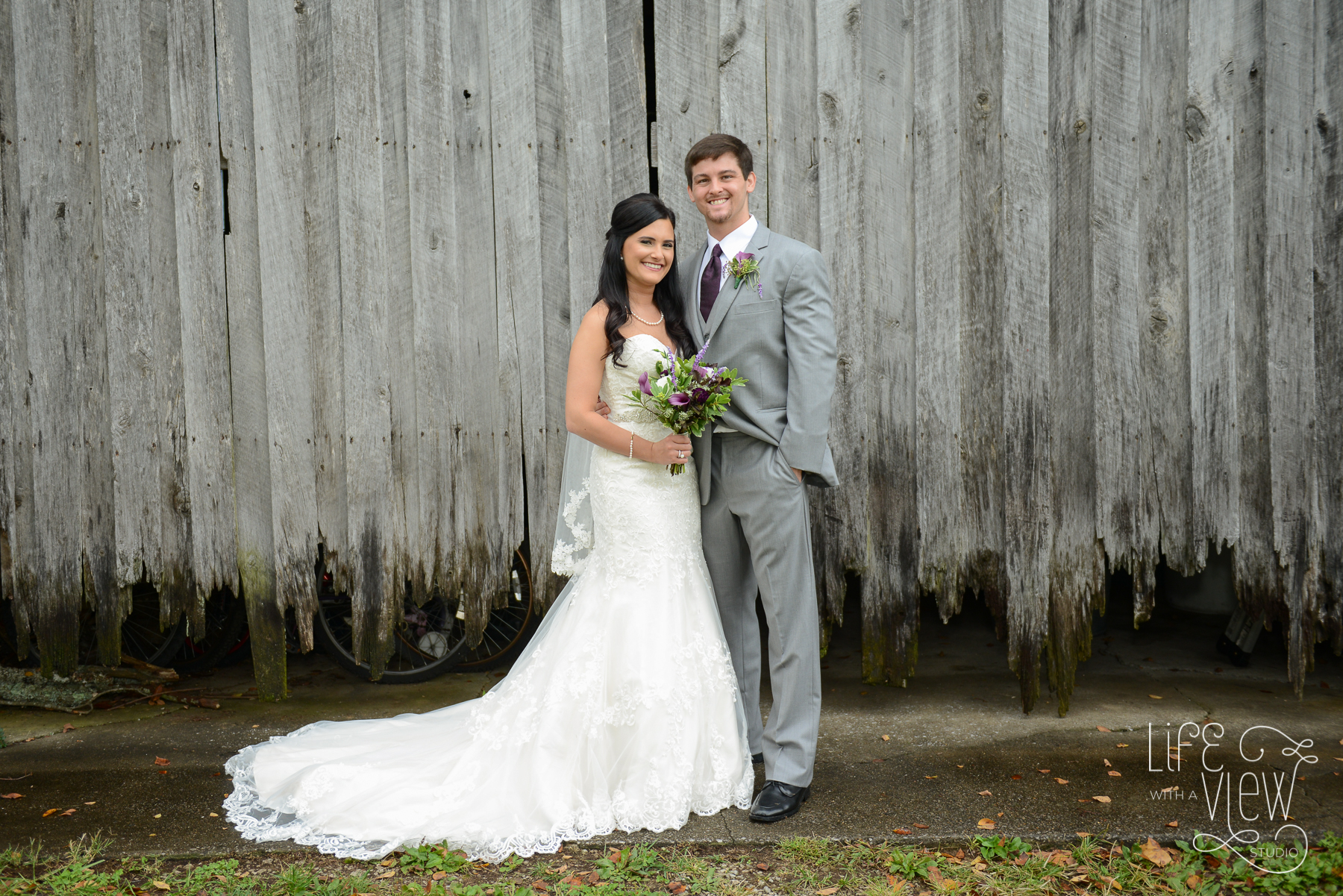 Messick-Farm-Wedding-59.jpg