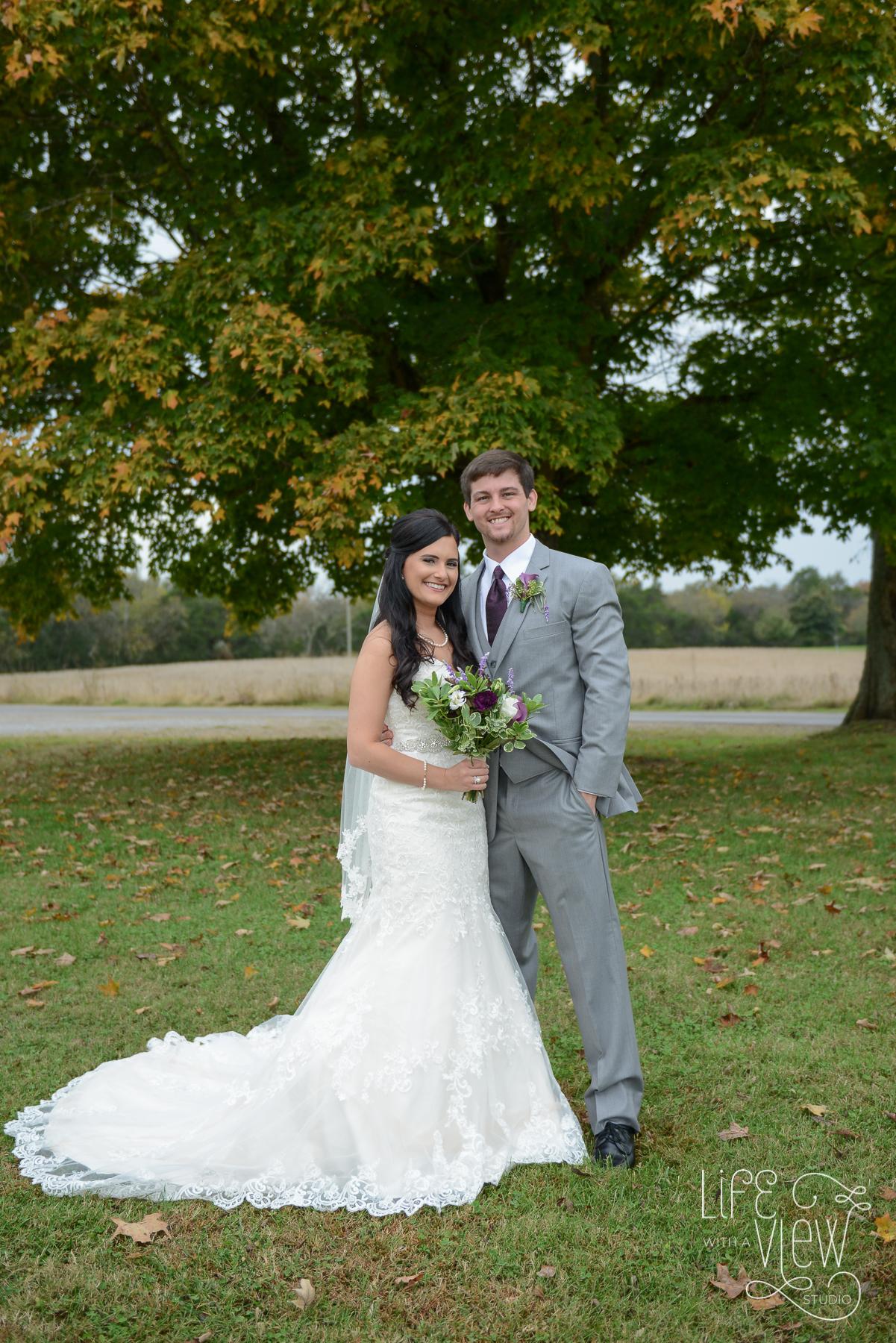 Messick-Farm-Wedding-63.jpg
