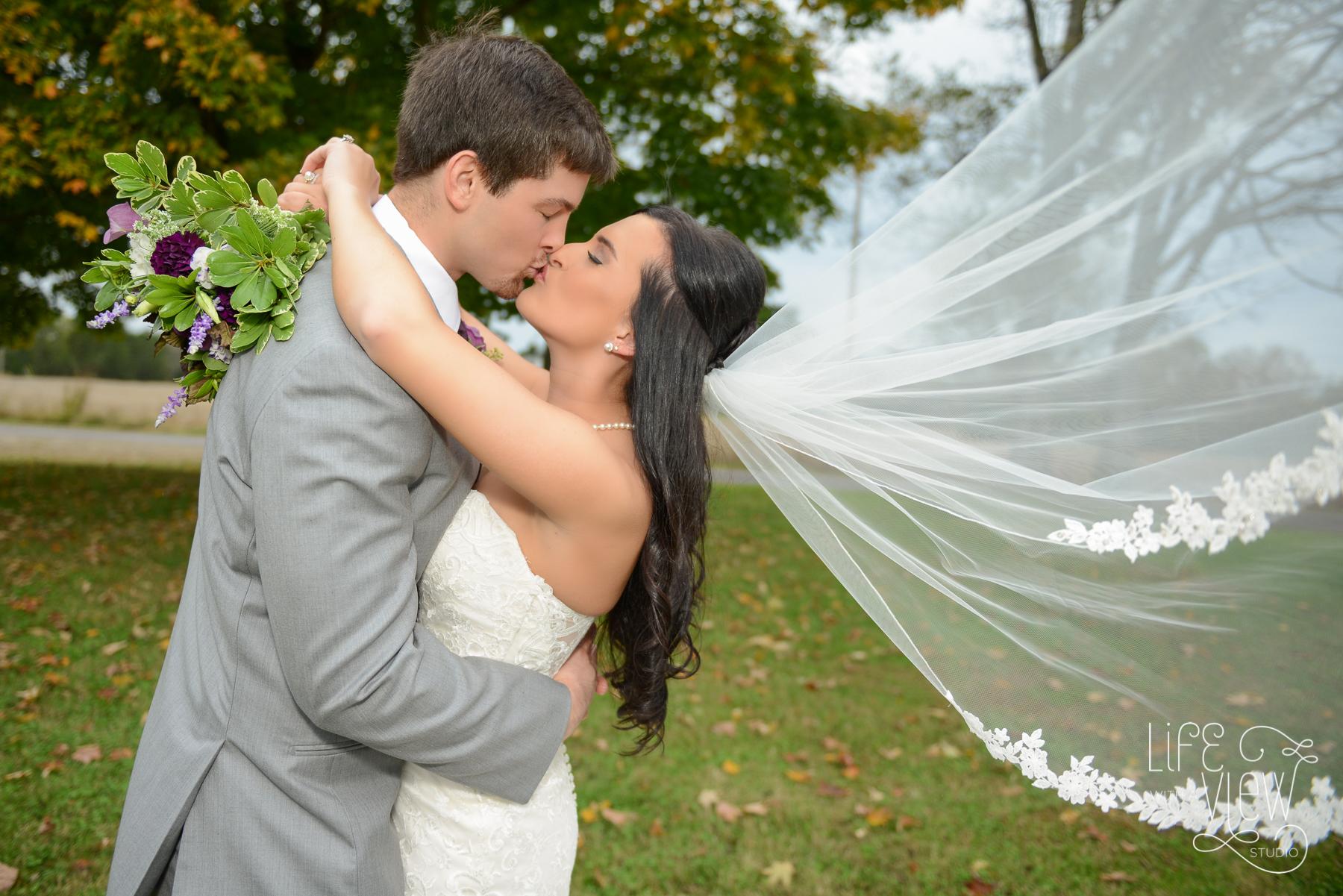 Messick-Farm-Wedding-67.jpg