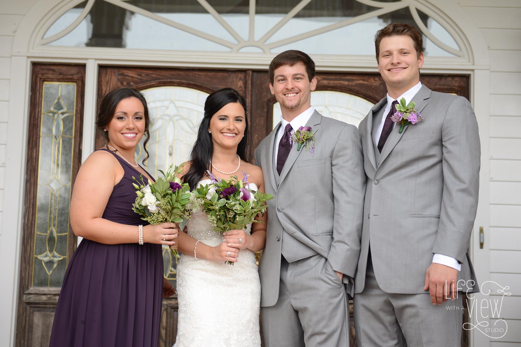 Messick-Farm-Wedding-75.jpg
