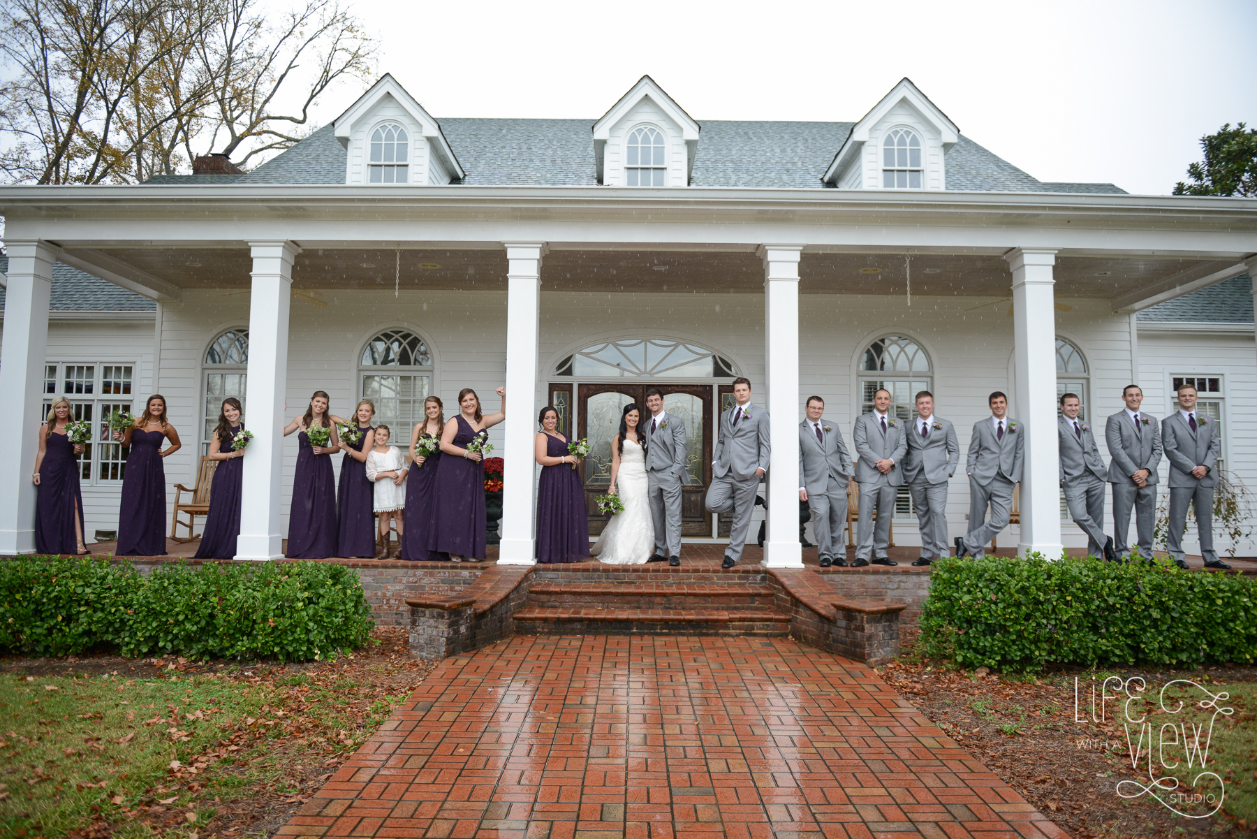Messick-Farm-Wedding-76.jpg