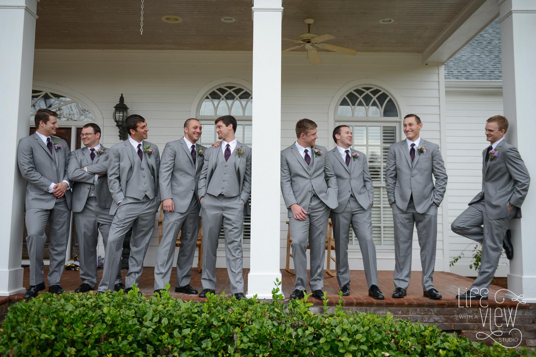 Messick-Farm-Wedding-84.jpg