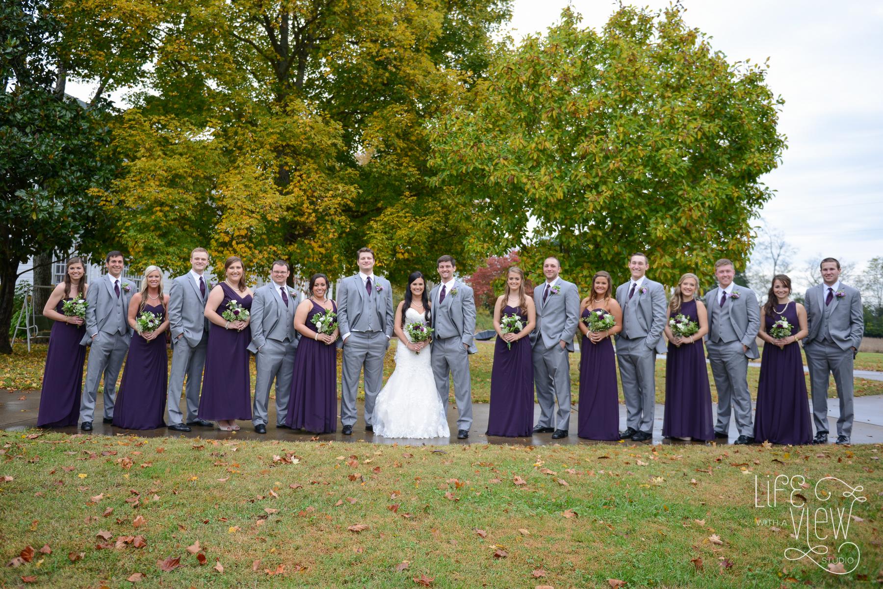 Messick-Farm-Wedding-92.jpg